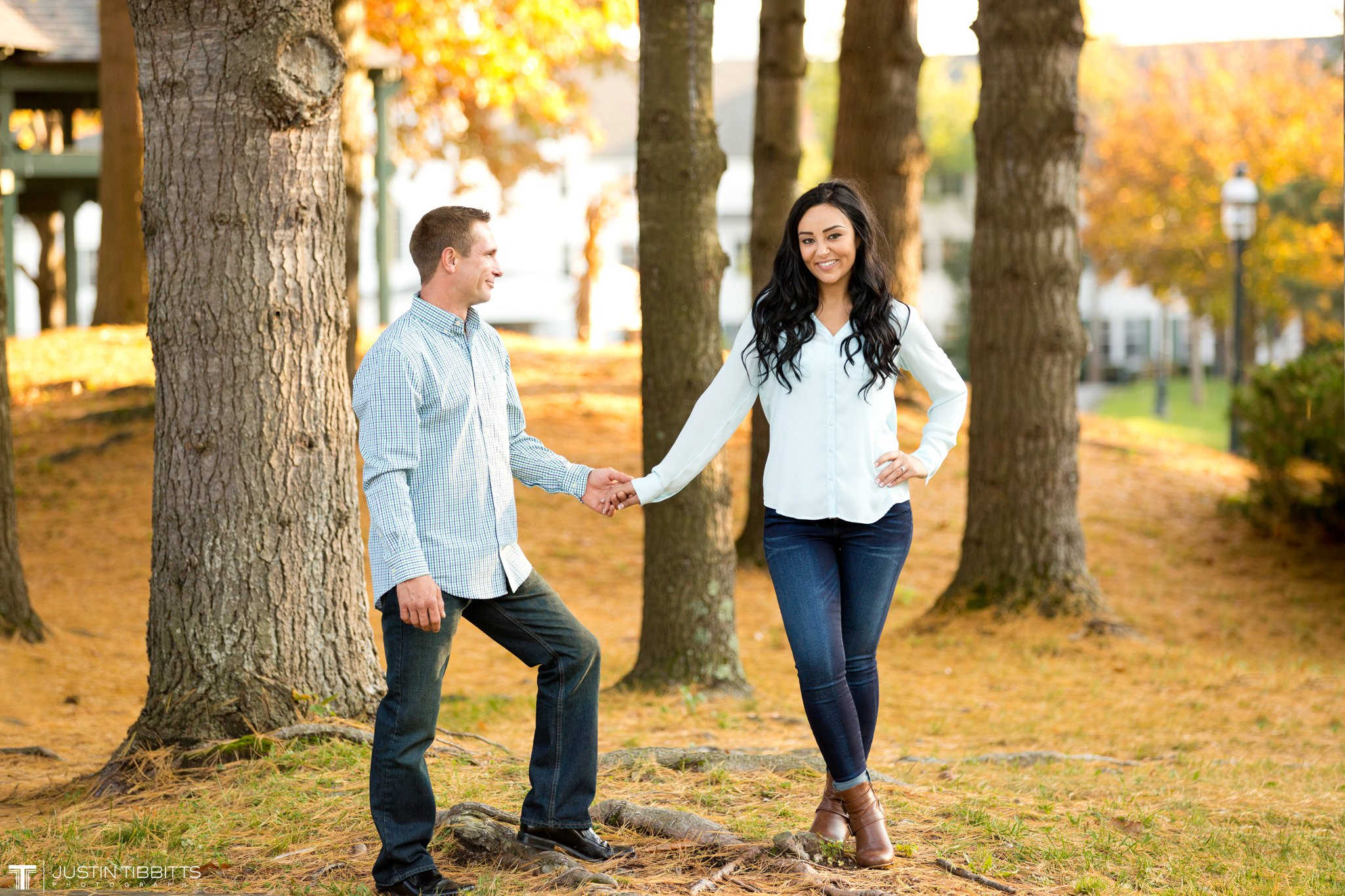 sagamore-engagement-photos-by-justin-tibbitts-photography-with-laina-and-mike_0018