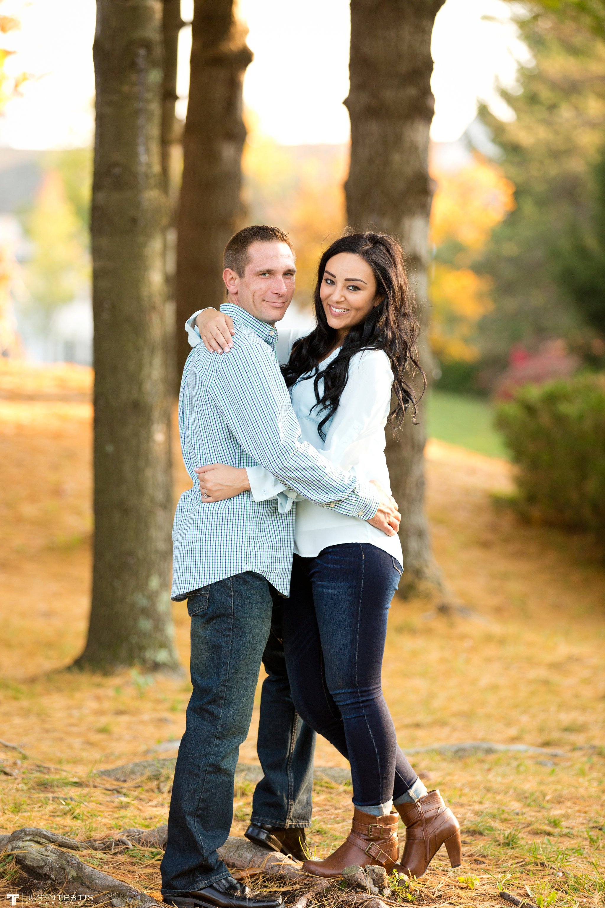 sagamore-engagement-photos-by-justin-tibbitts-photography-with-laina-and-mike_0020