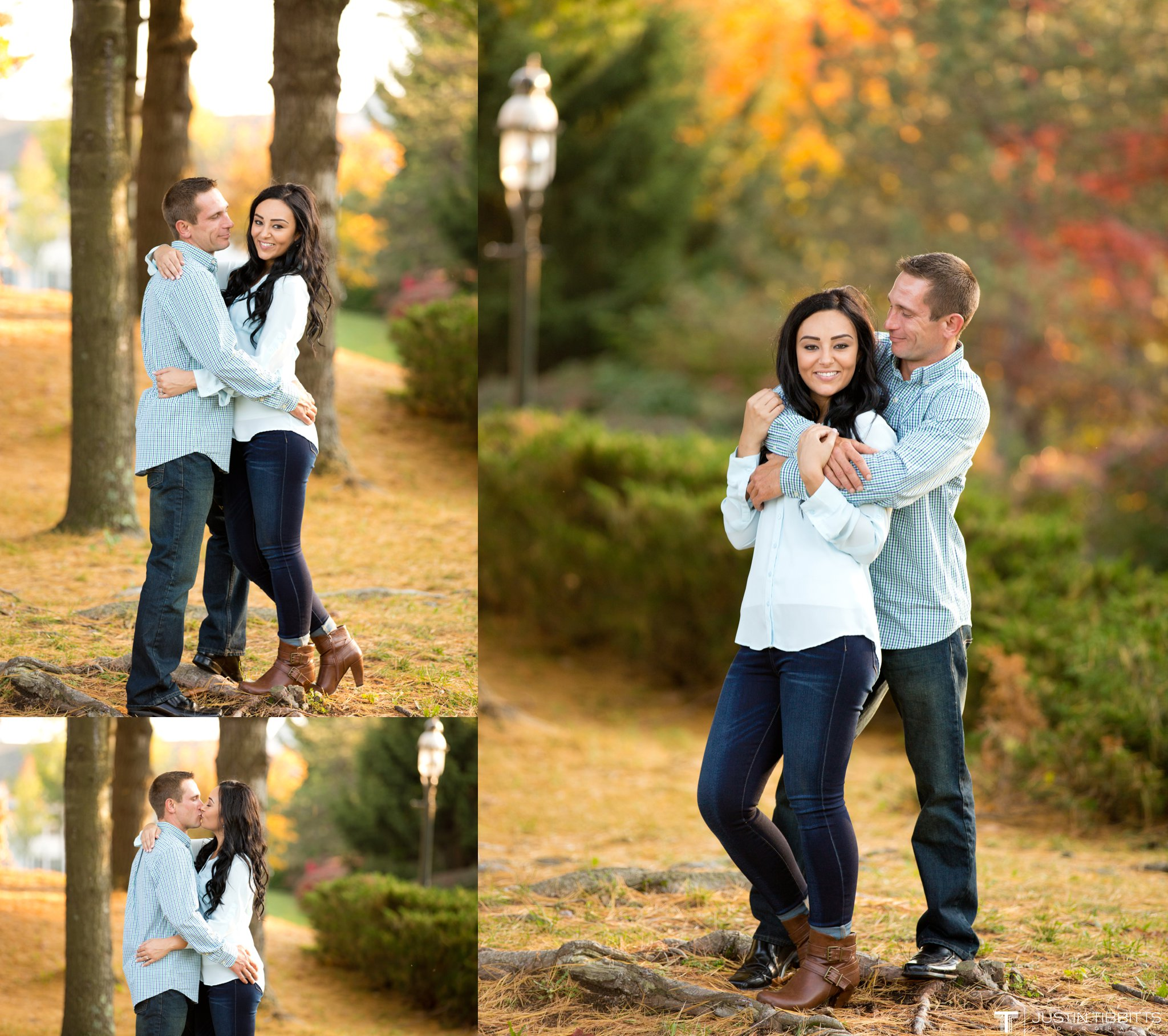 sagamore-engagement-photos-by-justin-tibbitts-photography-with-laina-and-mike_0022