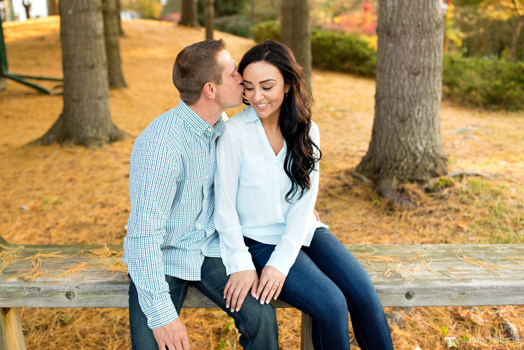 sagamore-engagement-photos-by-justin-tibbitts-photography-with-laina-and-mike_0024