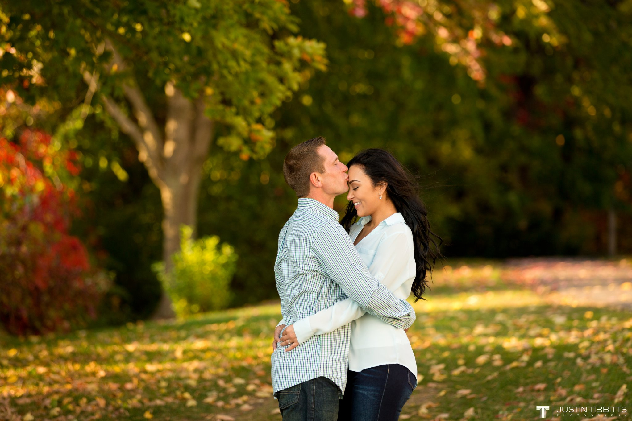 sagamore-engagement-photos-by-justin-tibbitts-photography-with-laina-and-mike_0028