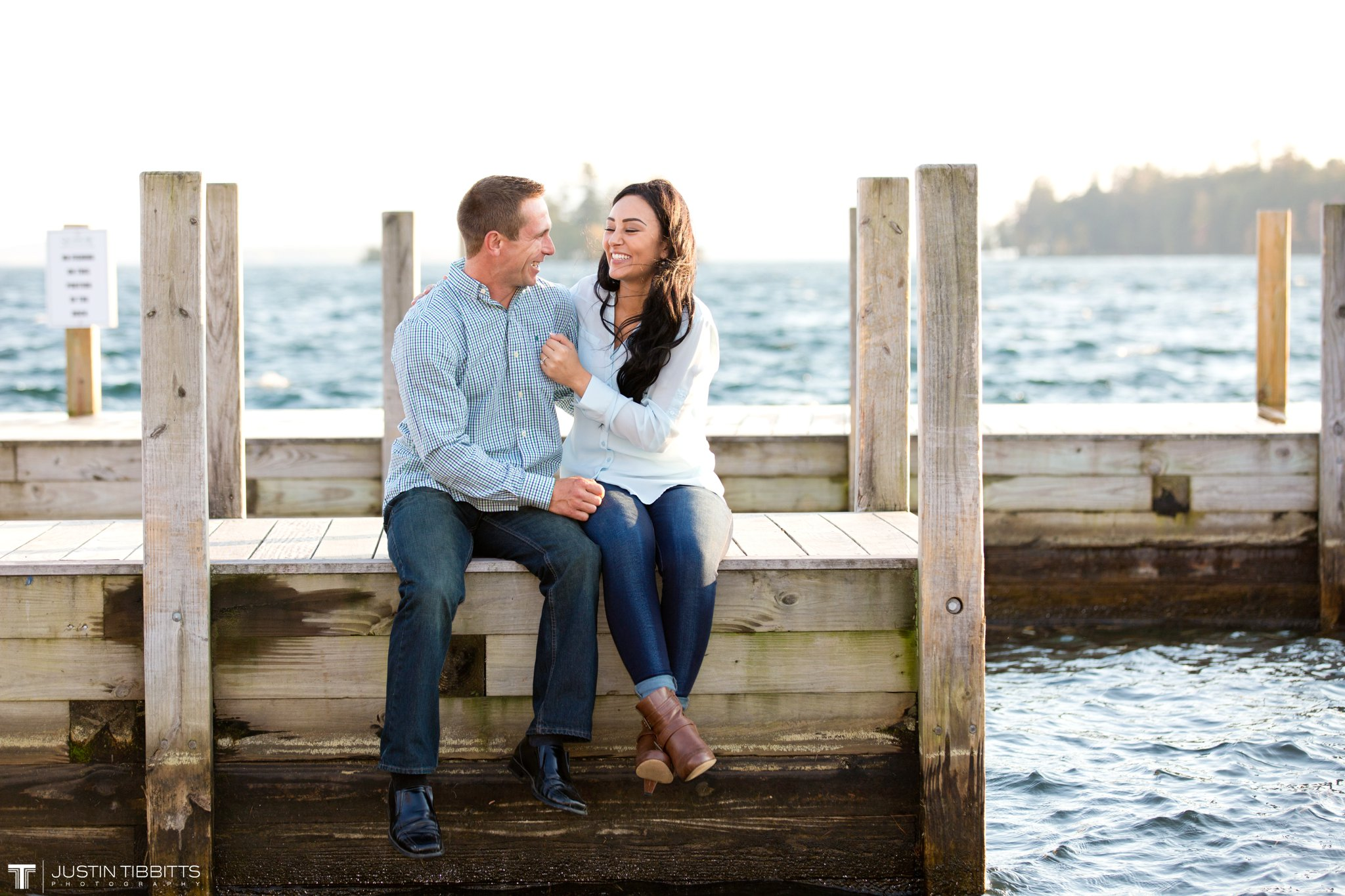 sagamore-engagement-photos-by-justin-tibbitts-photography-with-laina-and-mike_0031