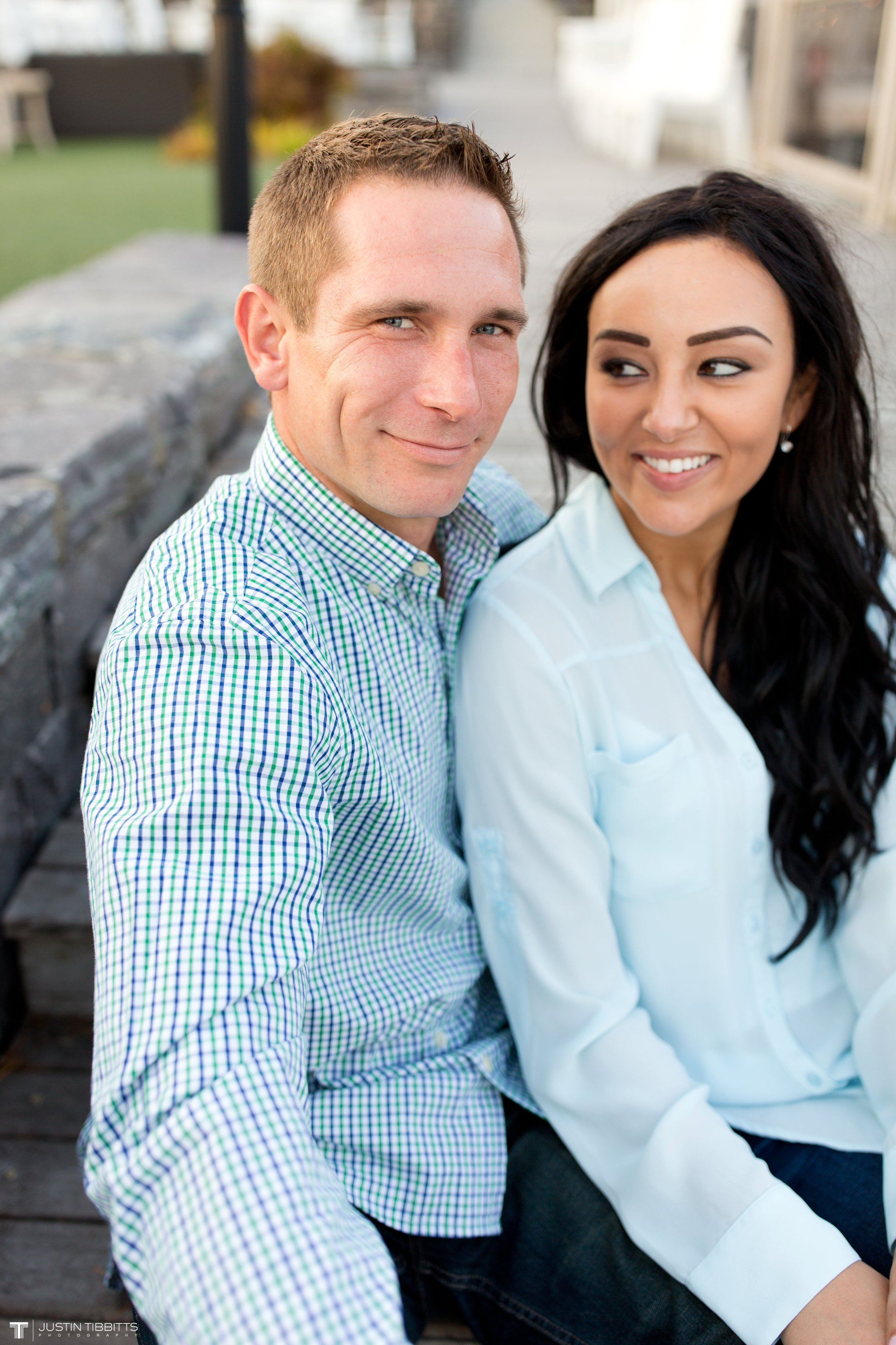 sagamore-engagement-photos-by-justin-tibbitts-photography-with-laina-and-mike_0036