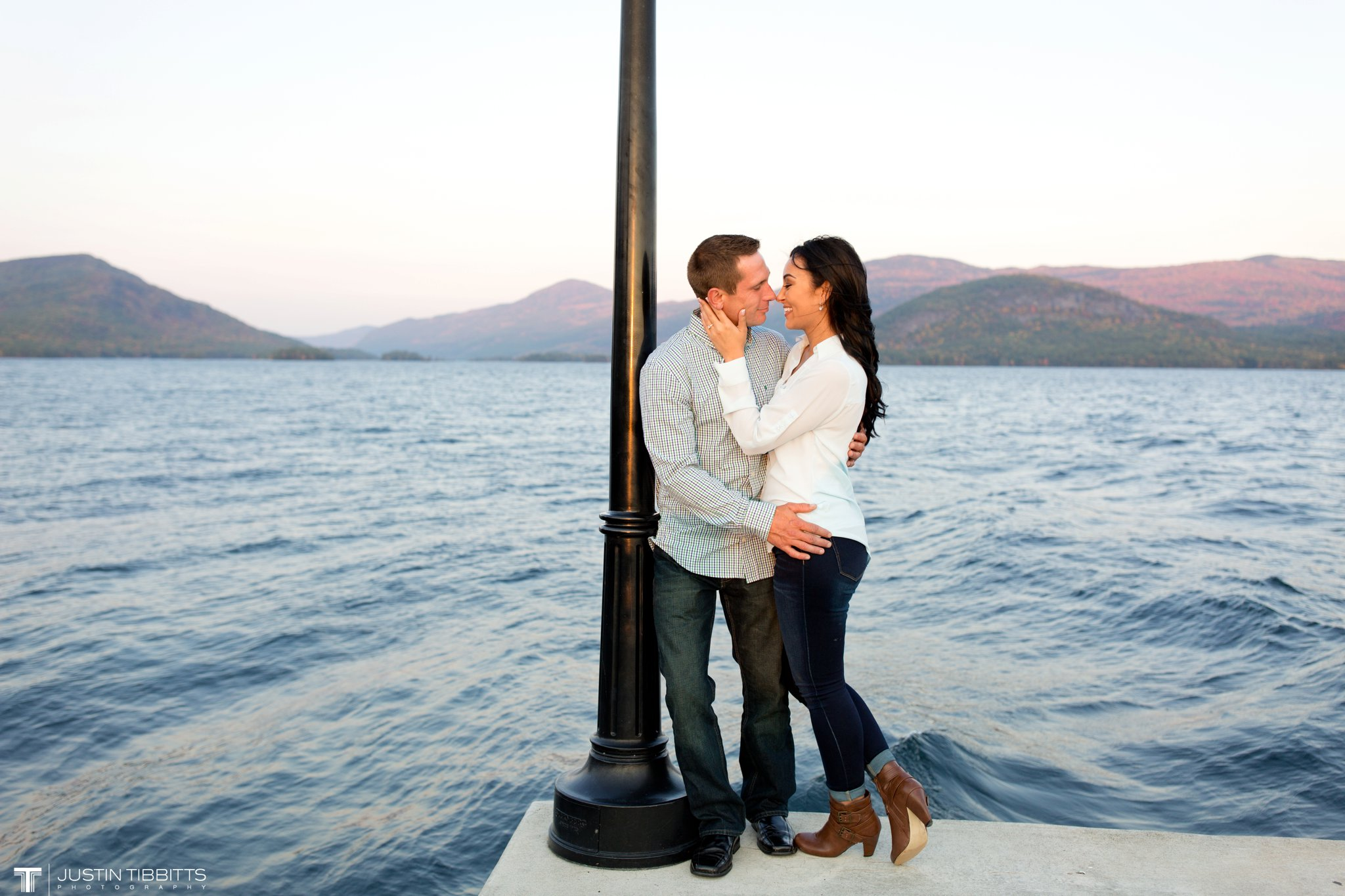 sagamore-engagement-photos-by-justin-tibbitts-photography-with-laina-and-mike_0037