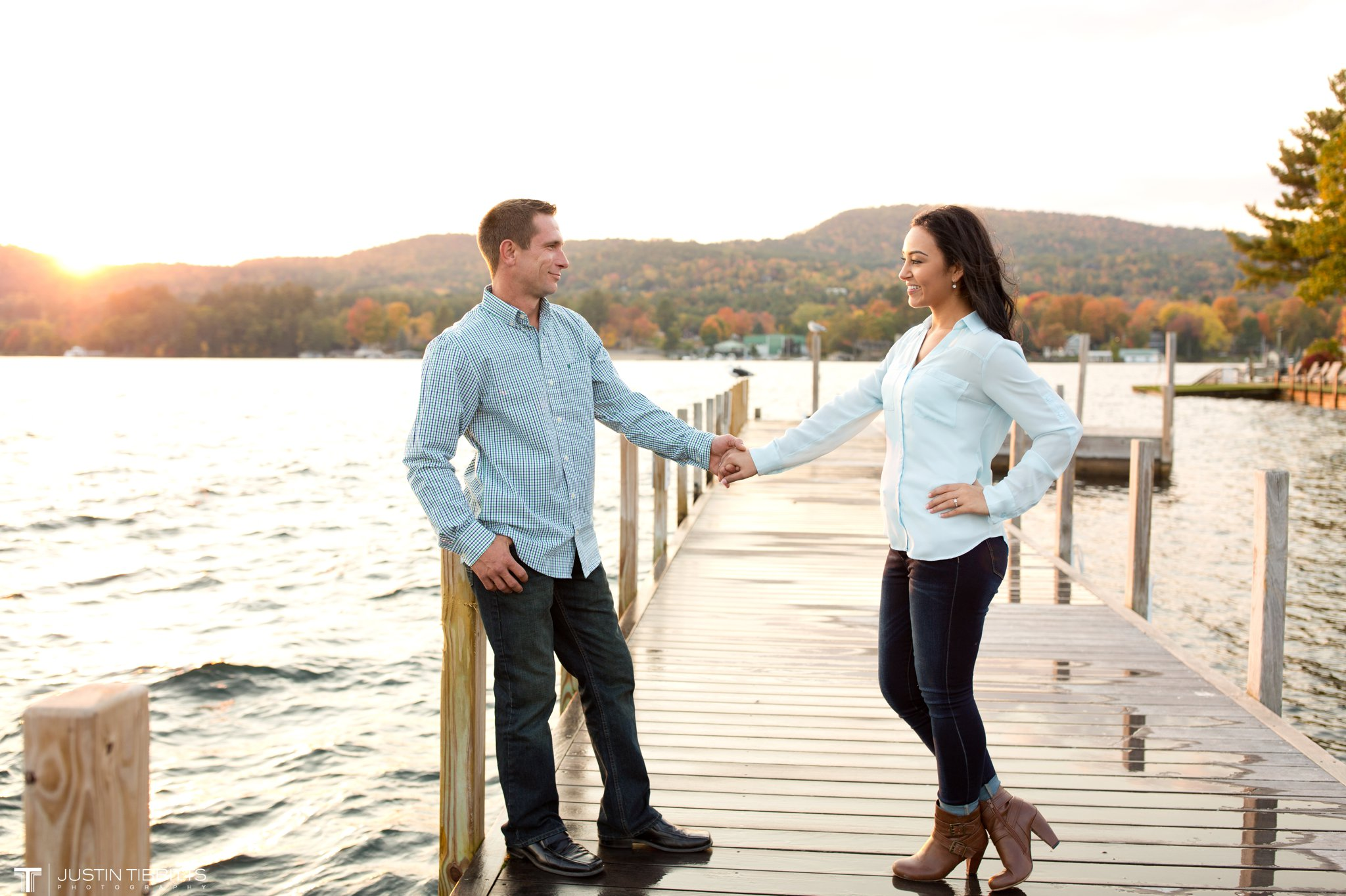 sagamore-engagement-photos-by-justin-tibbitts-photography-with-laina-and-mike_0038