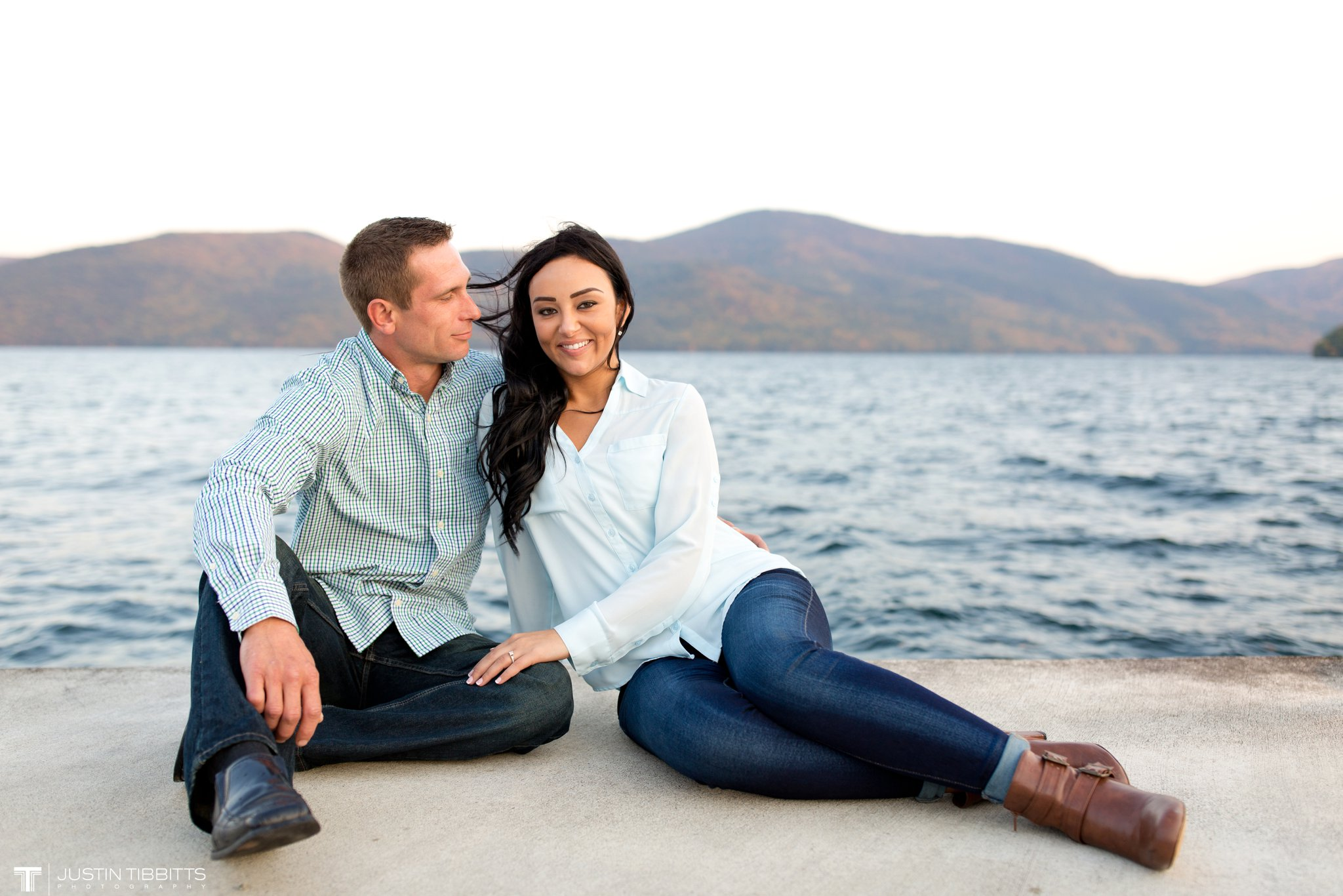 sagamore-engagement-photos-by-justin-tibbitts-photography-with-laina-and-mike_0041