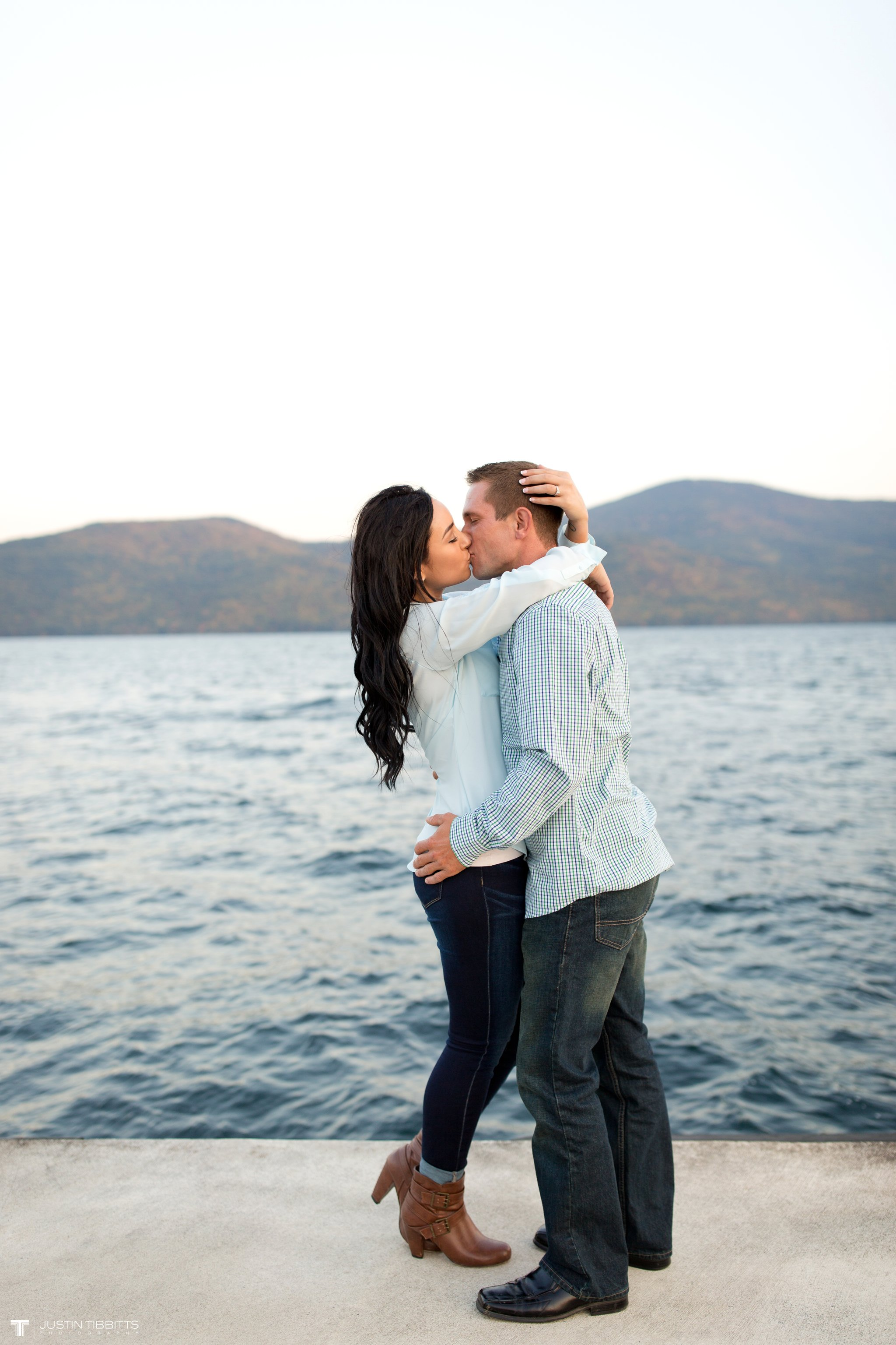 sagamore-engagement-photos-by-justin-tibbitts-photography-with-laina-and-mike_0044