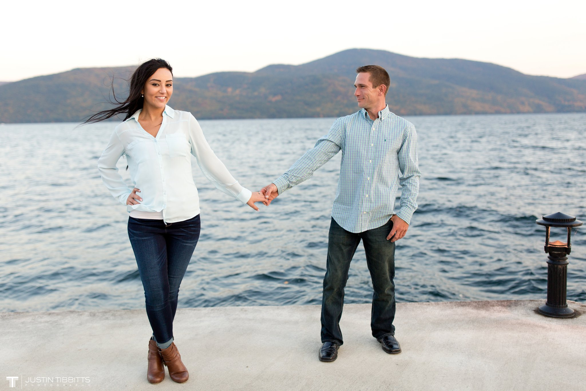 sagamore-engagement-photos-by-justin-tibbitts-photography-with-laina-and-mike_0045