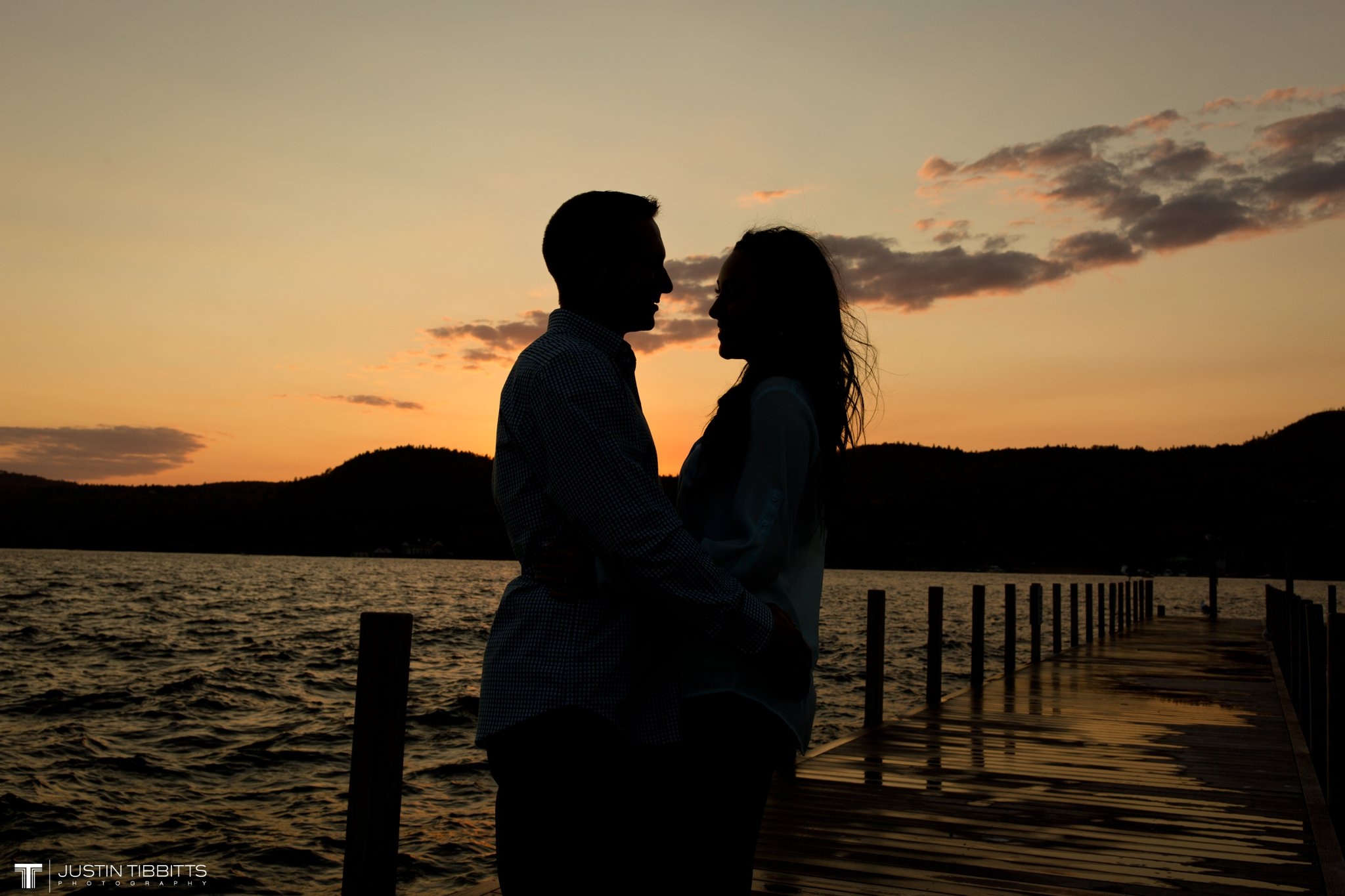 sagamore-engagement-photos-by-justin-tibbitts-photography-with-laina-and-mike_0049