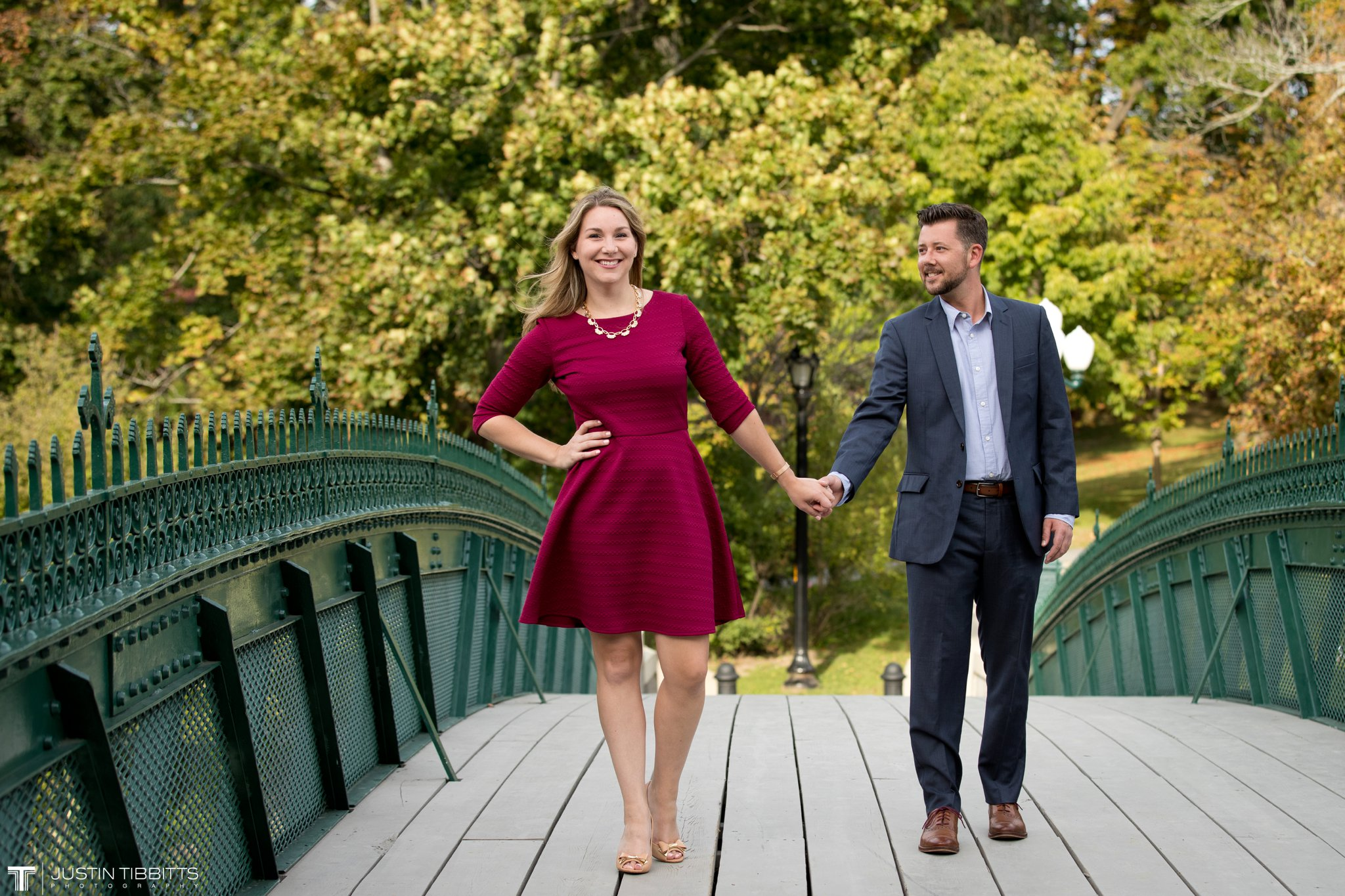 washington-park-albany-ny-engagement-photos-with-andrea-and-dan_0001
