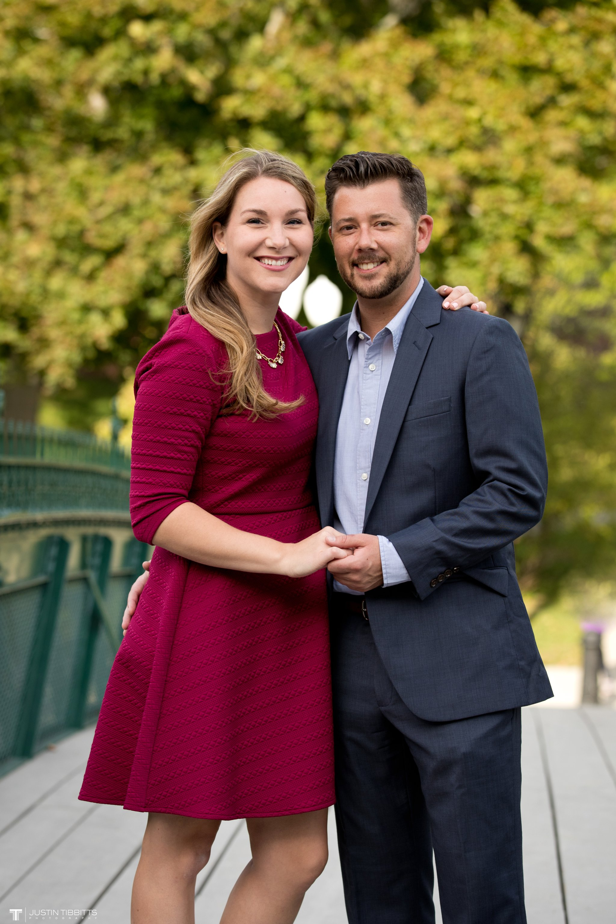 washington-park-albany-ny-engagement-photos-with-andrea-and-dan_0002