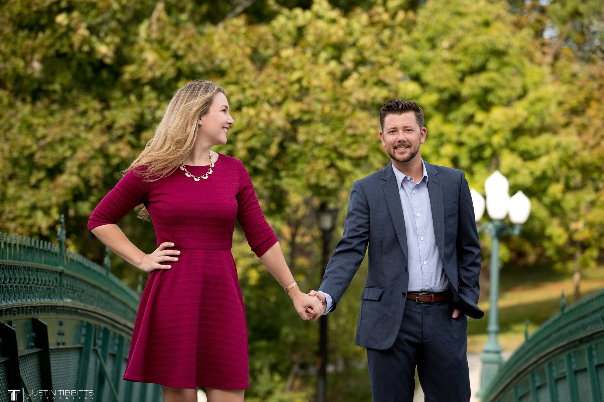 washington-park-albany-ny-engagement-photos-with-andrea-and-dan_0003