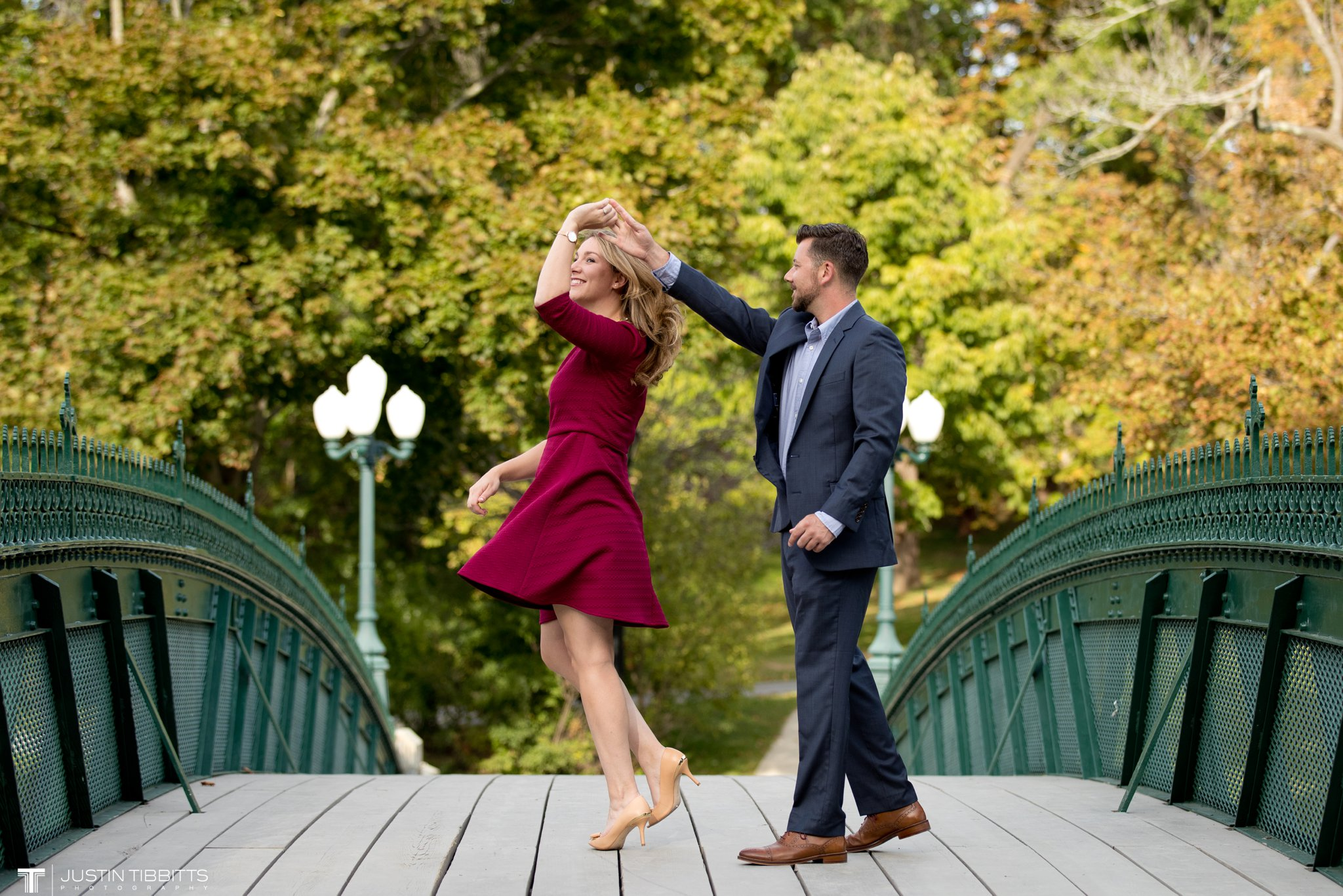 washington-park-albany-ny-engagement-photos-with-andrea-and-dan_0006