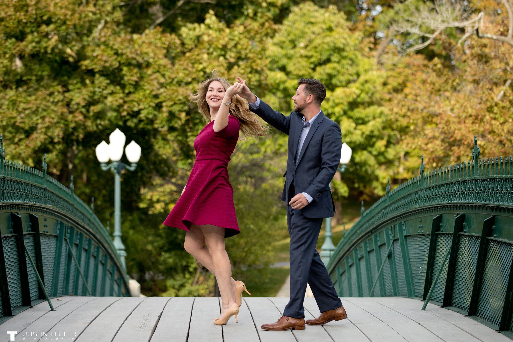 washington-park-albany-ny-engagement-photos-with-andrea-and-dan_0007