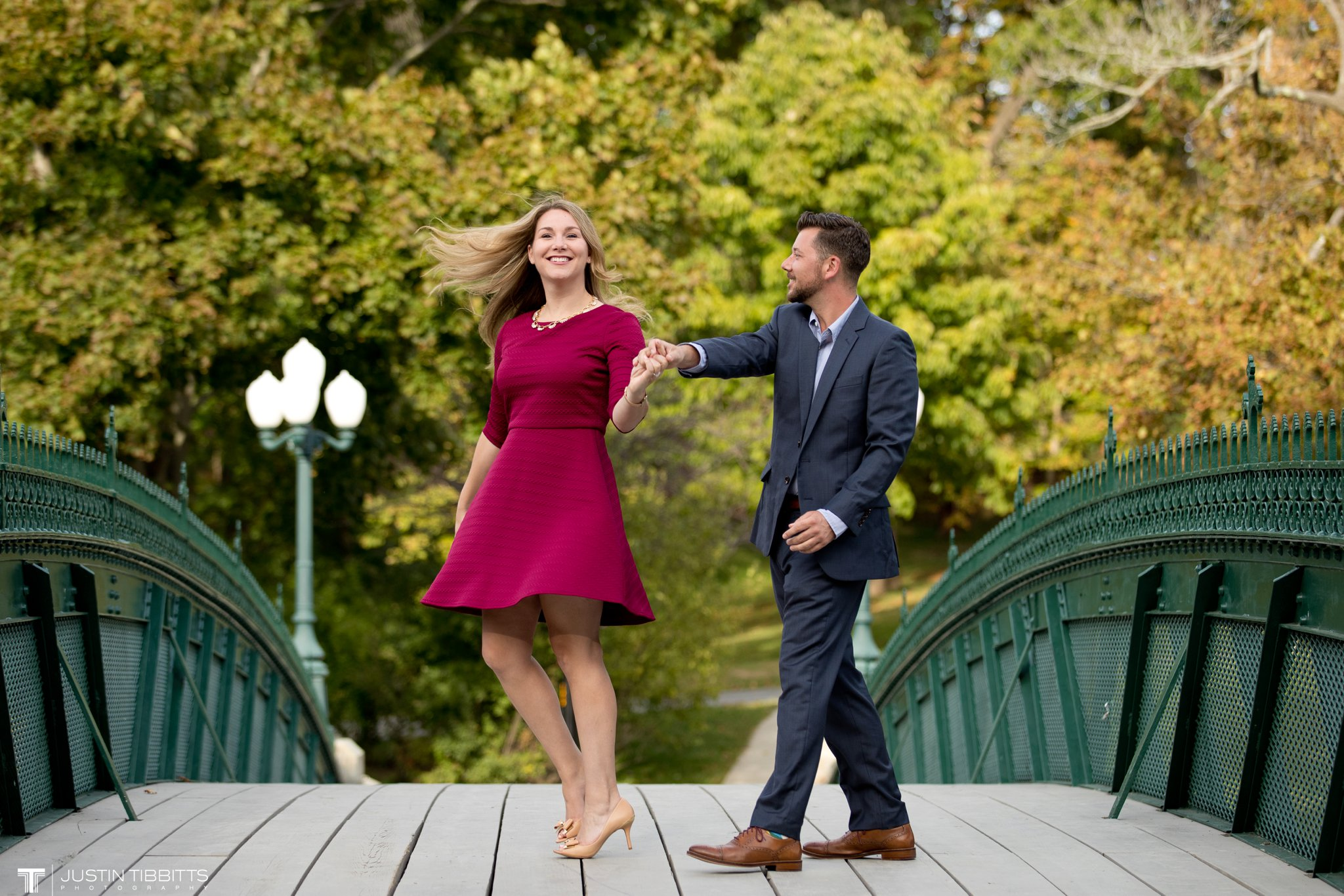 washington-park-albany-ny-engagement-photos-with-andrea-and-dan_0008