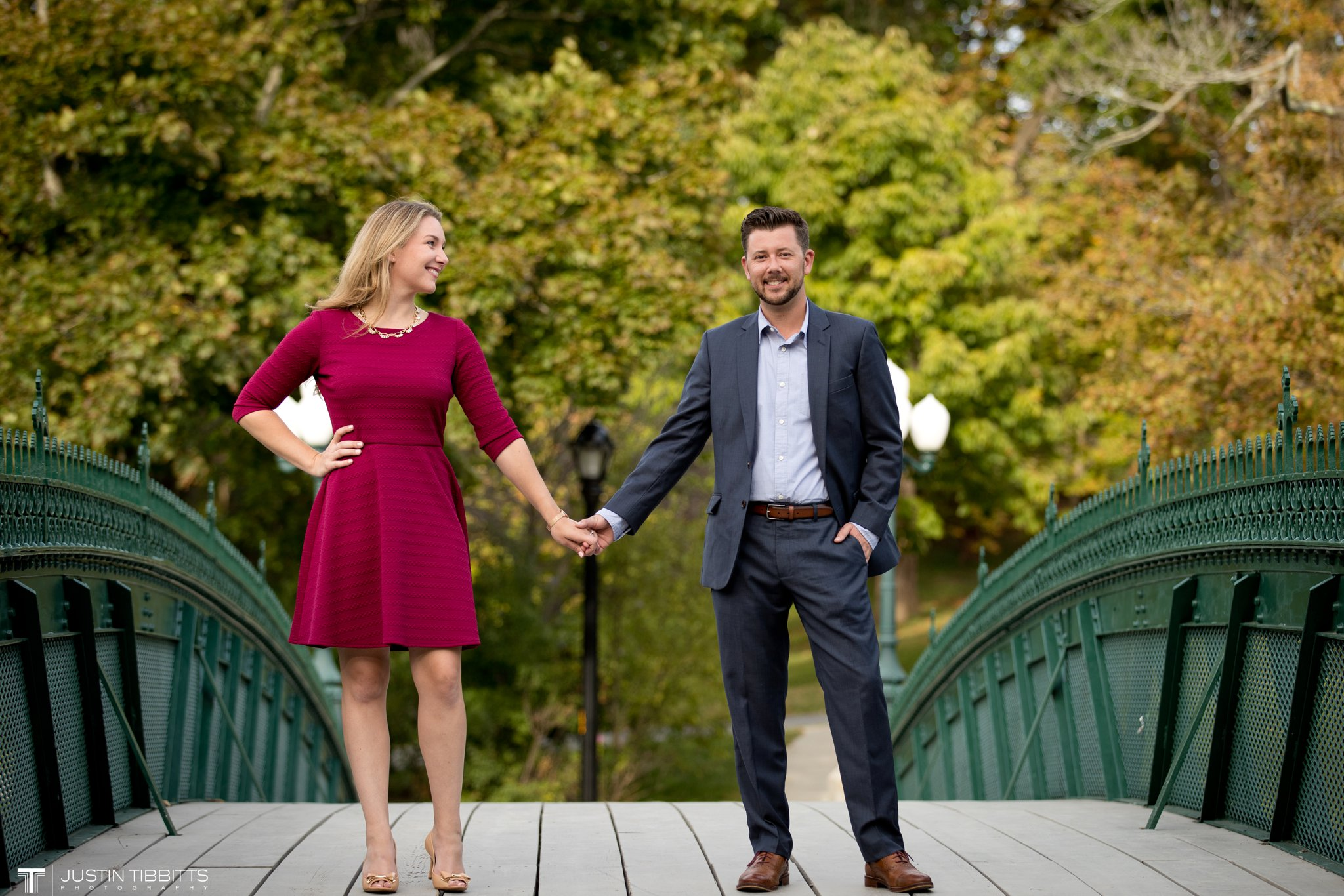 washington-park-albany-ny-engagement-photos-with-andrea-and-dan_0009