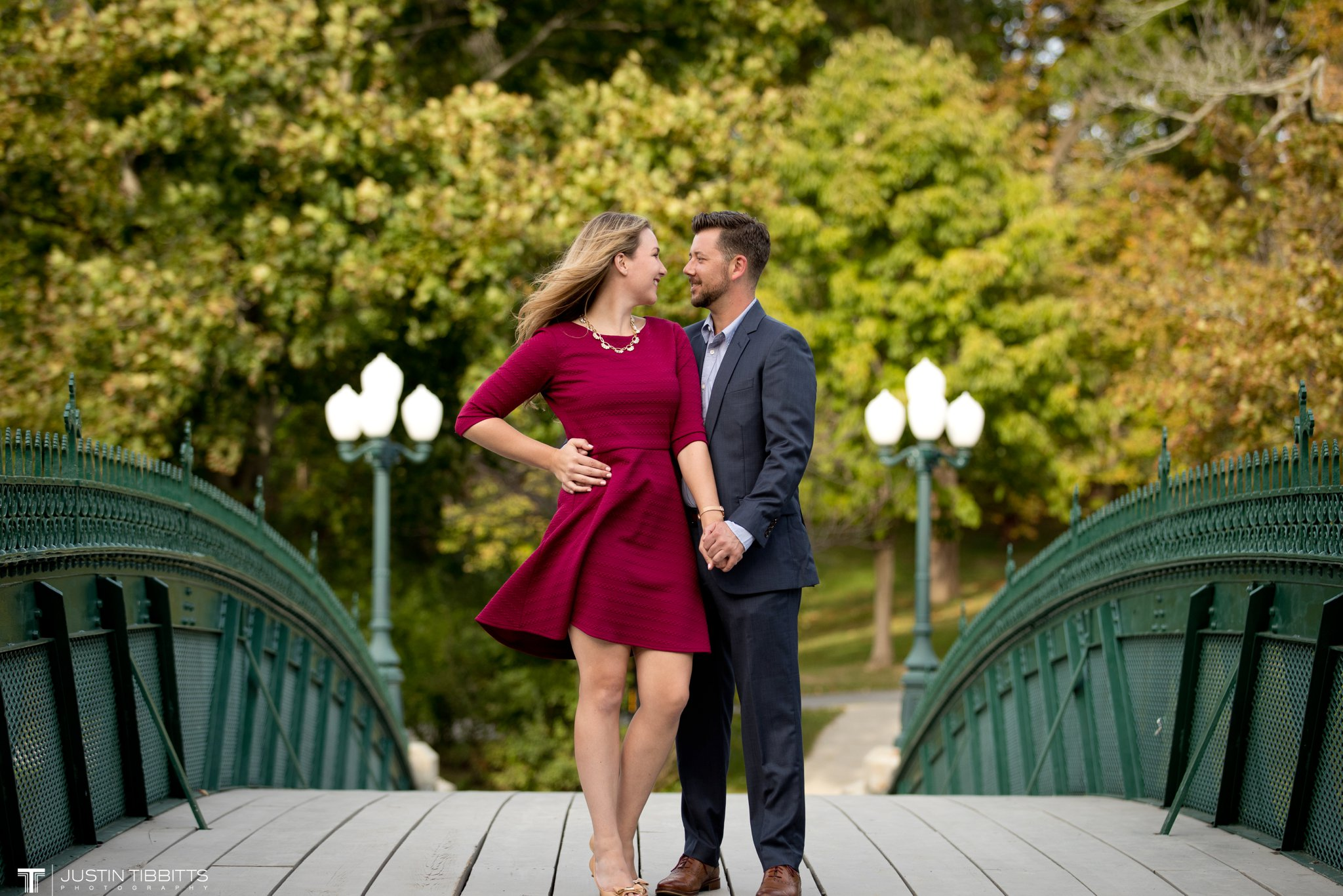 washington-park-albany-ny-engagement-photos-with-andrea-and-dan_0010