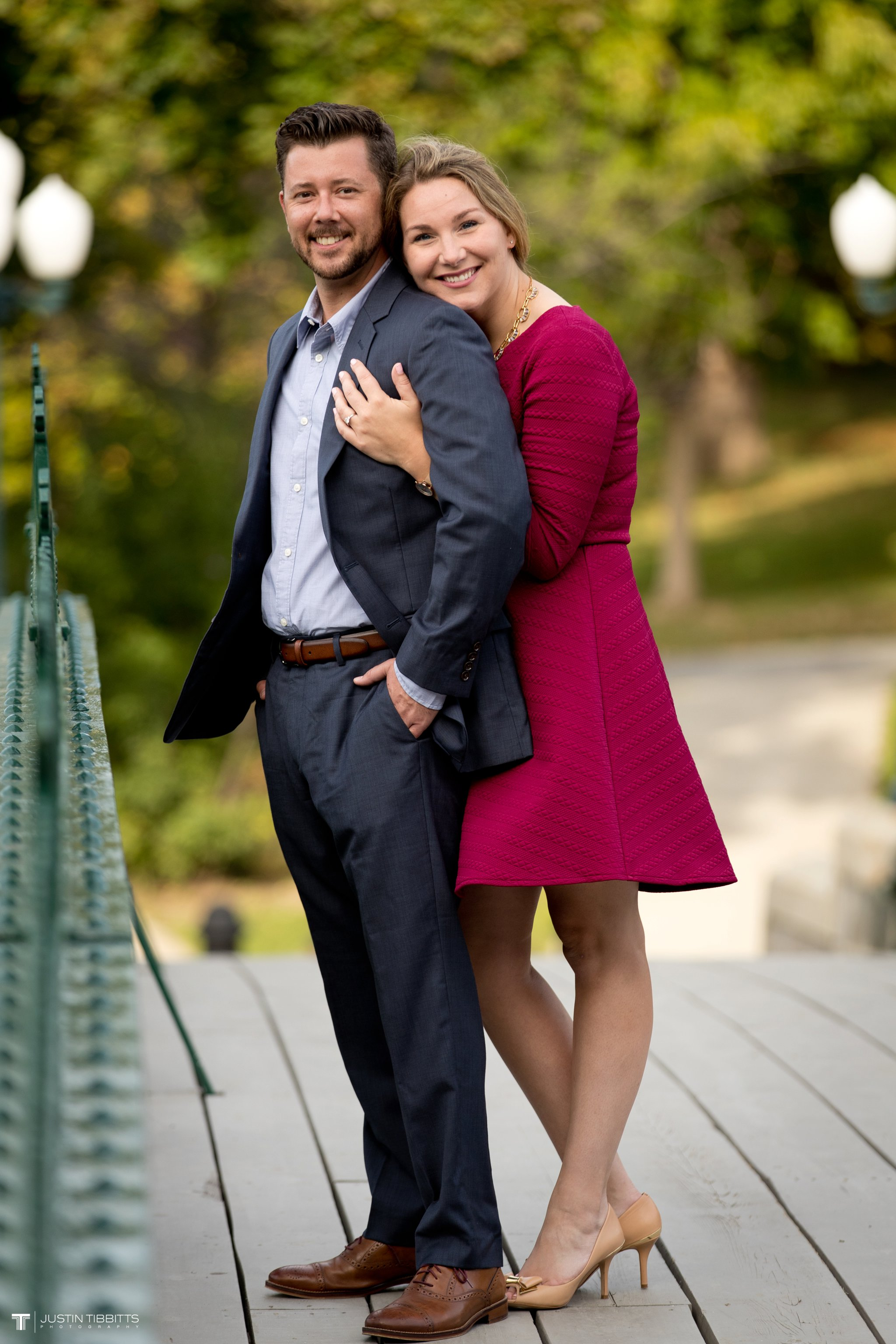 washington-park-albany-ny-engagement-photos-with-andrea-and-dan_0011