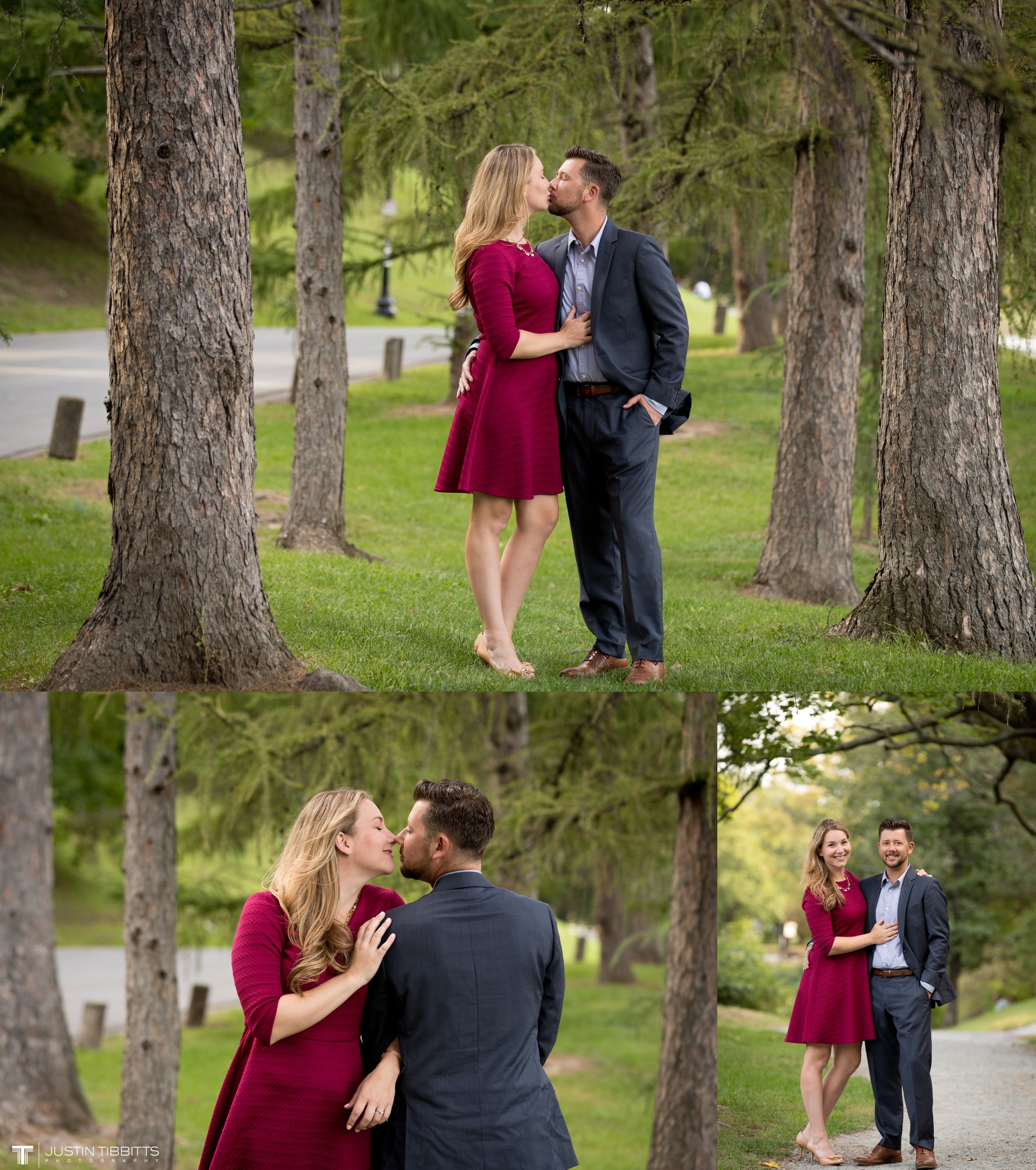 washington-park-albany-ny-engagement-photos-with-andrea-and-dan_0012