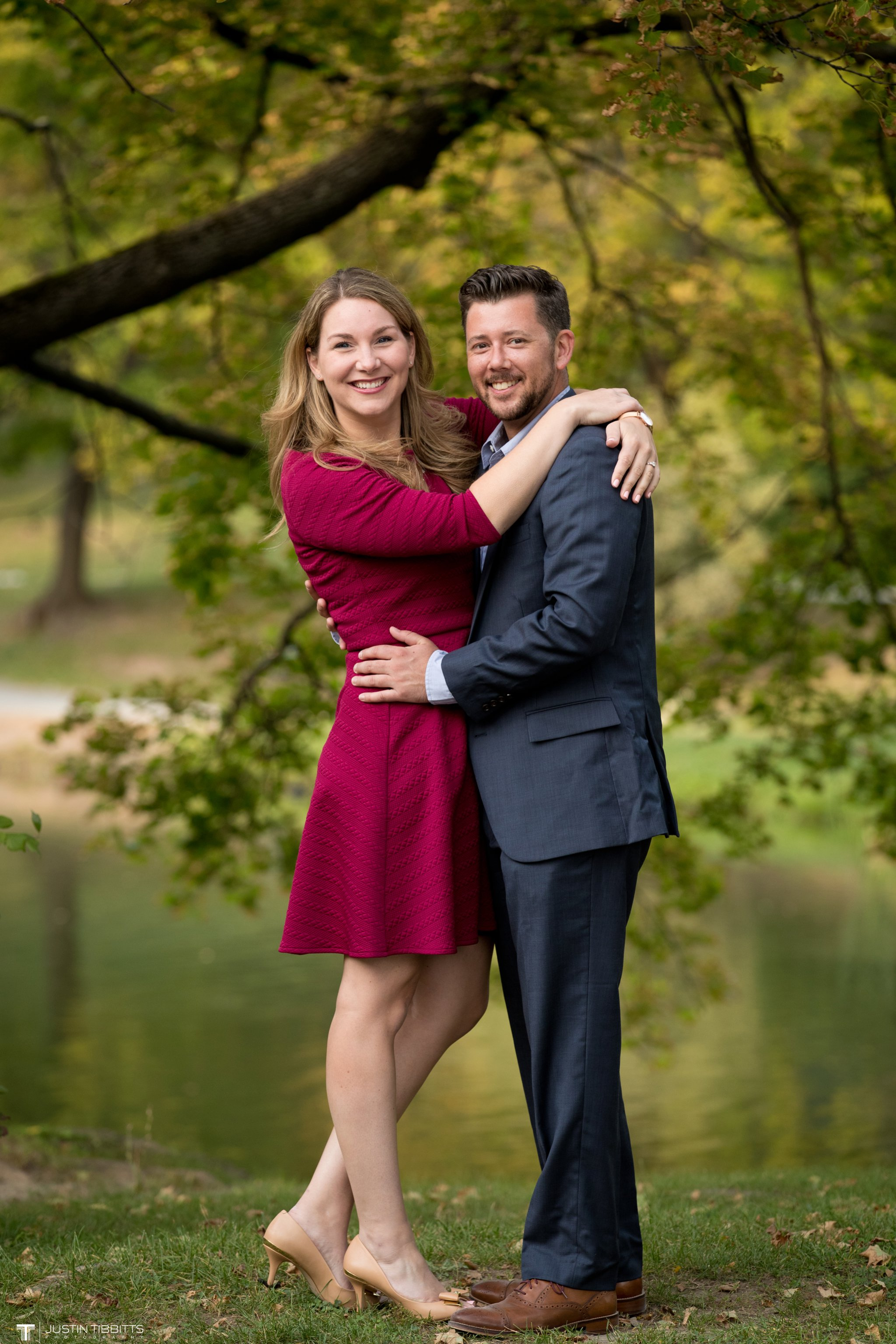 washington-park-albany-ny-engagement-photos-with-andrea-and-dan_0017