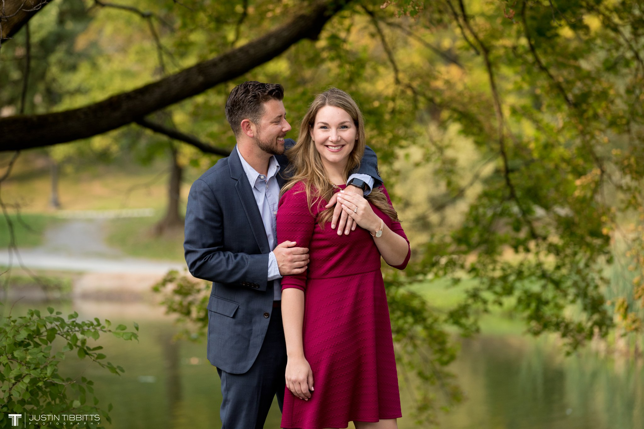 washington-park-albany-ny-engagement-photos-with-andrea-and-dan_0019