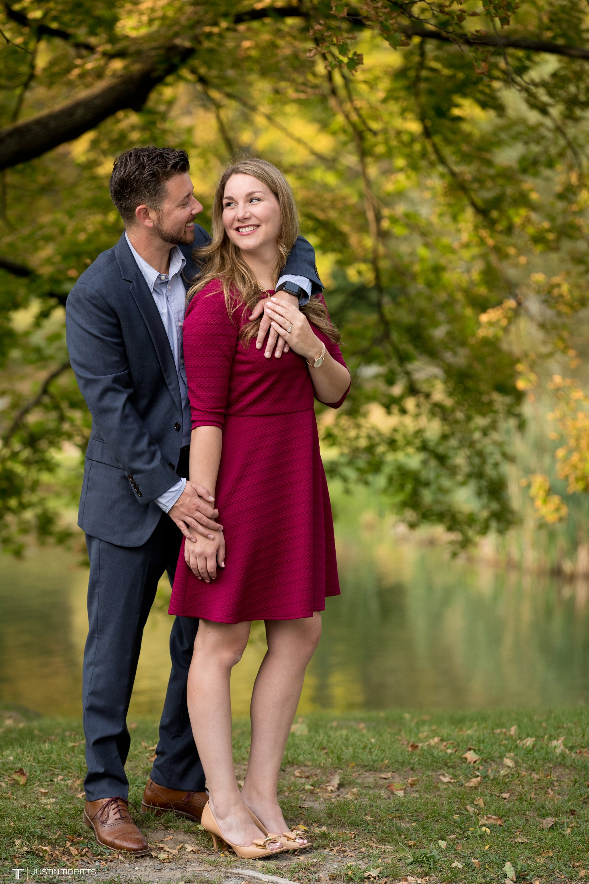 washington-park-albany-ny-engagement-photos-with-andrea-and-dan_0020