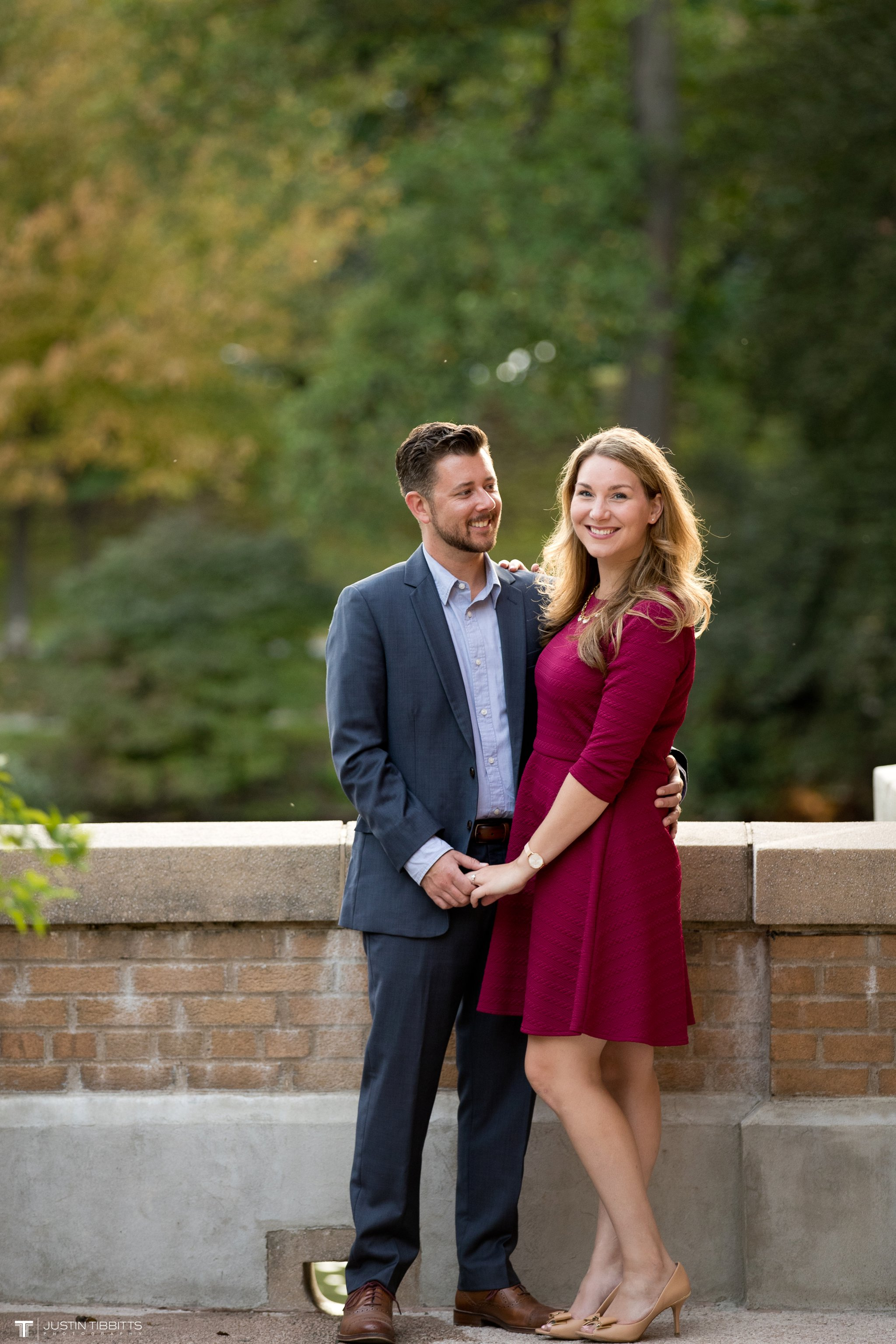 washington-park-albany-ny-engagement-photos-with-andrea-and-dan_0024