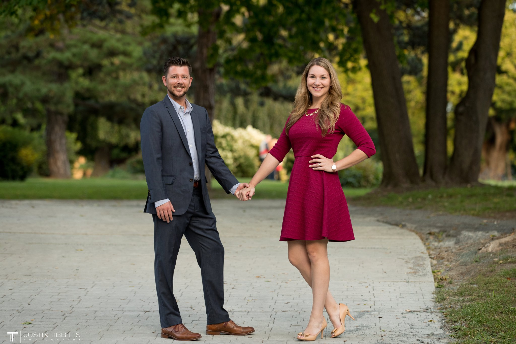 washington-park-albany-ny-engagement-photos-with-andrea-and-dan_0026