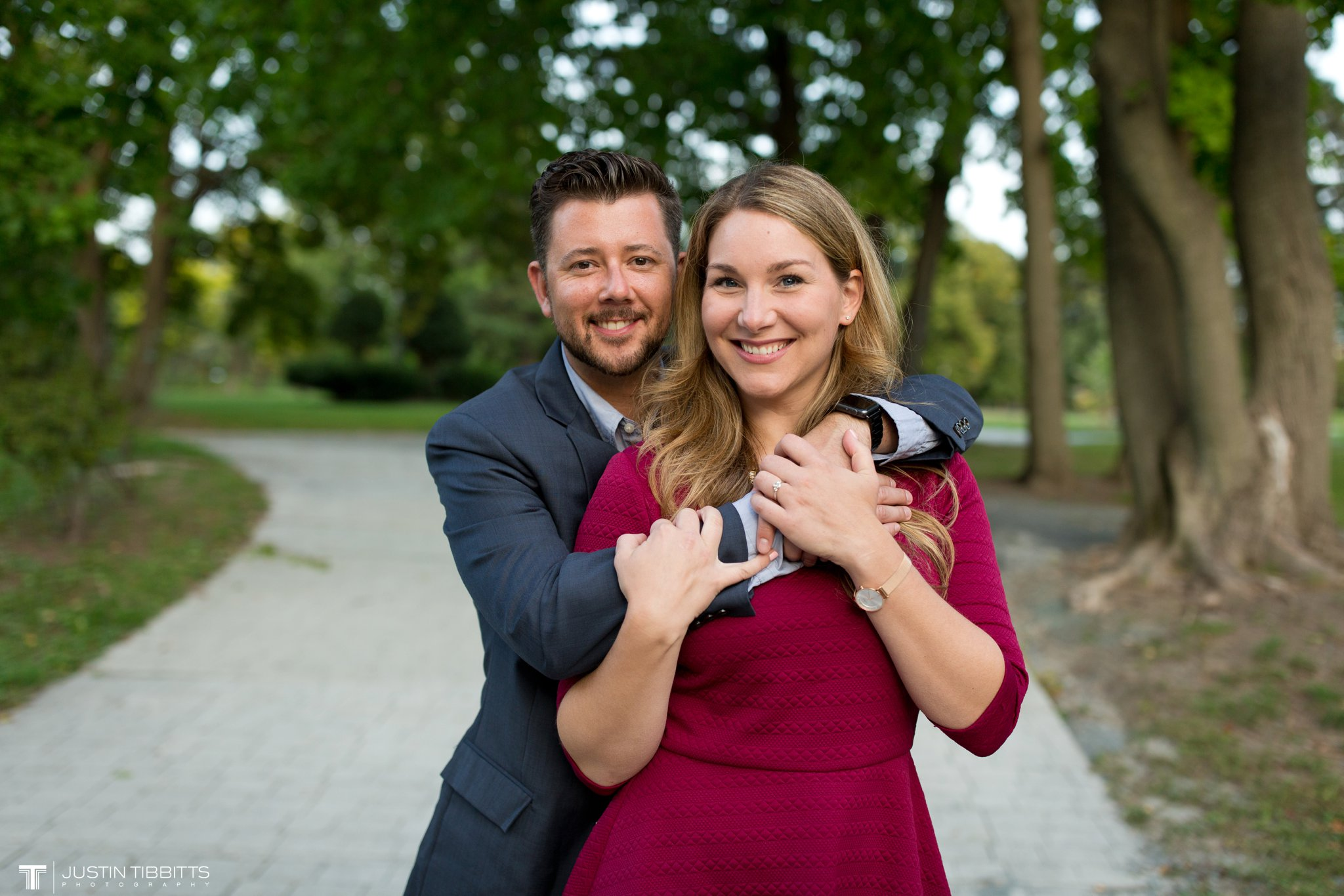 washington-park-albany-ny-engagement-photos-with-andrea-and-dan_0027