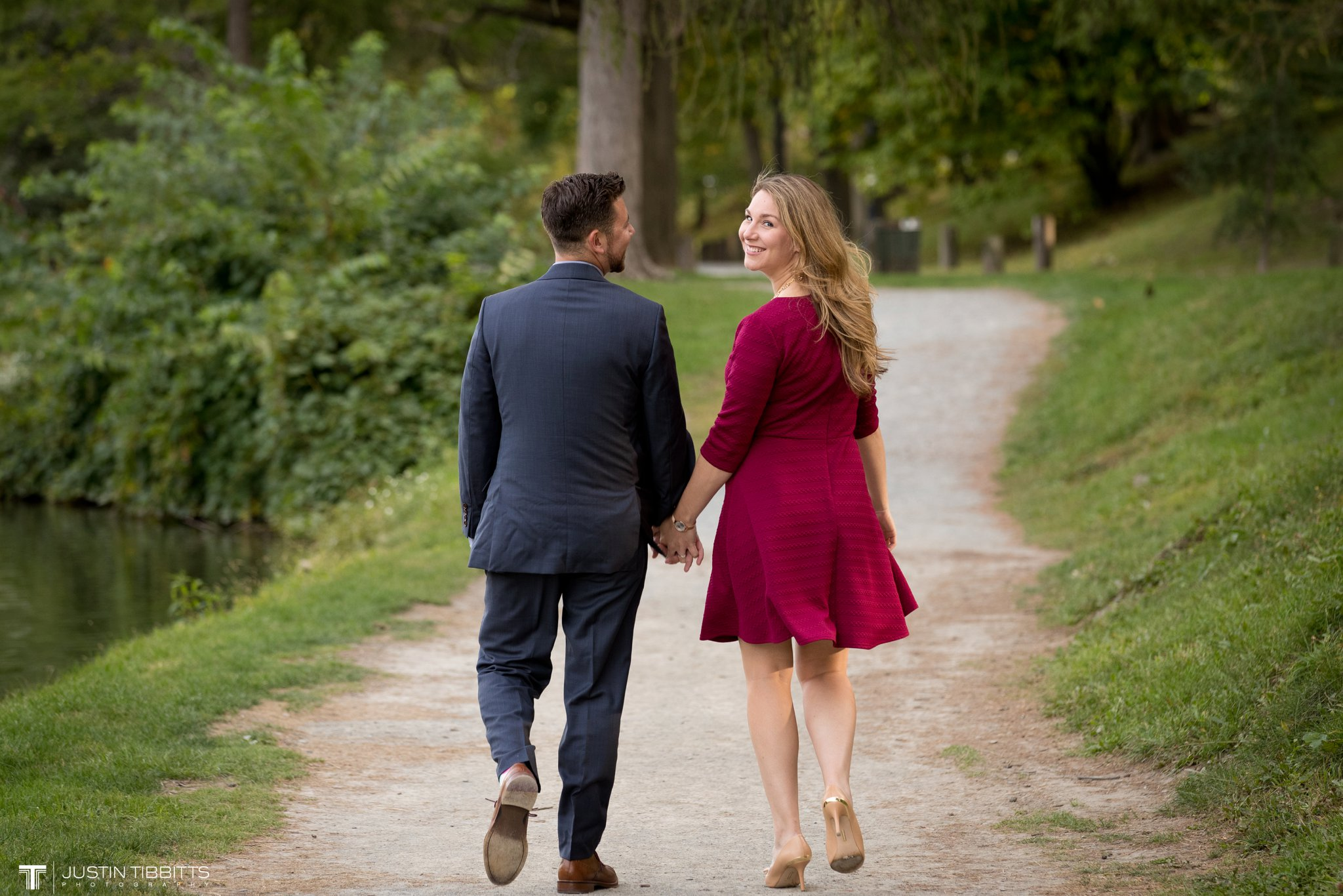 washington-park-albany-ny-engagement-photos-with-andrea-and-dan_0031