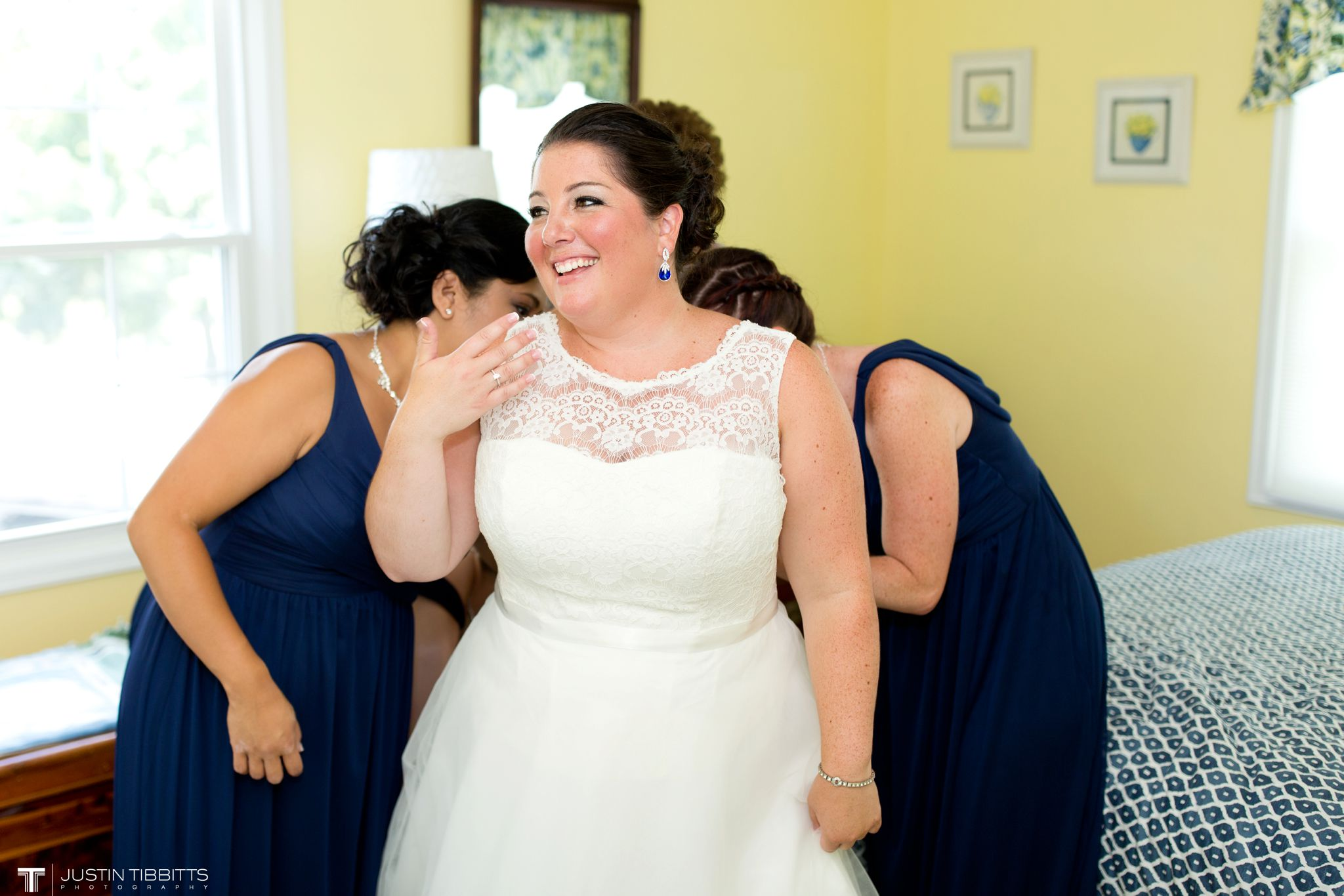 century-house-wedding-photos-with-james-and-molly_0012