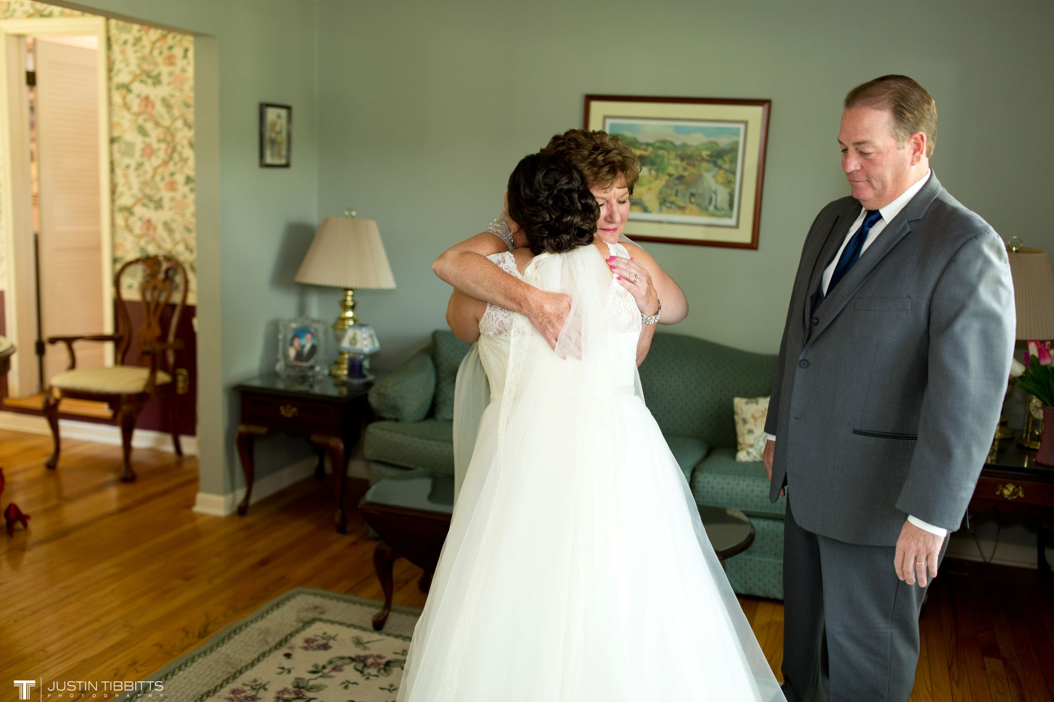 century-house-wedding-photos-with-james-and-molly_0019
