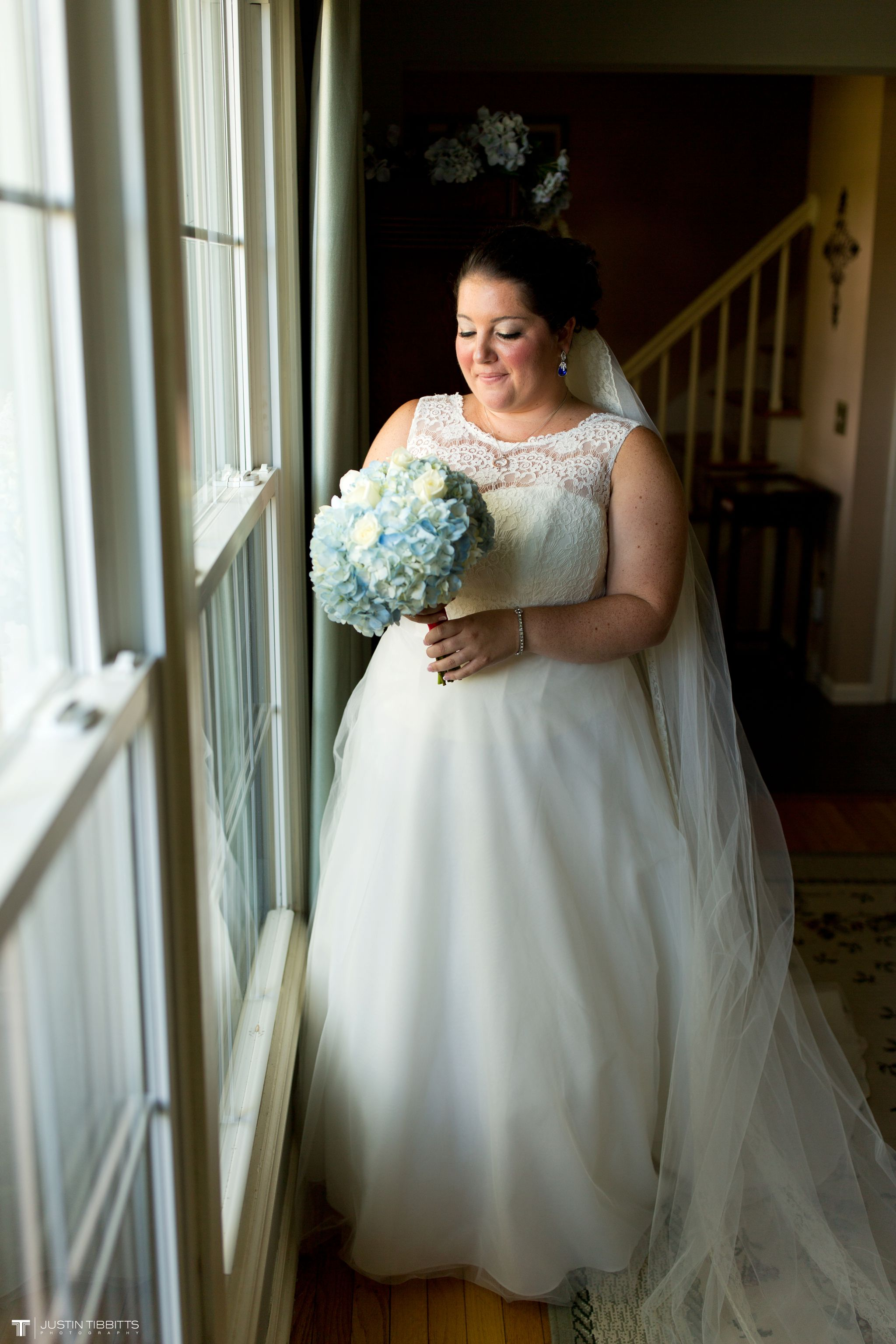 century-house-wedding-photos-with-james-and-molly_0022
