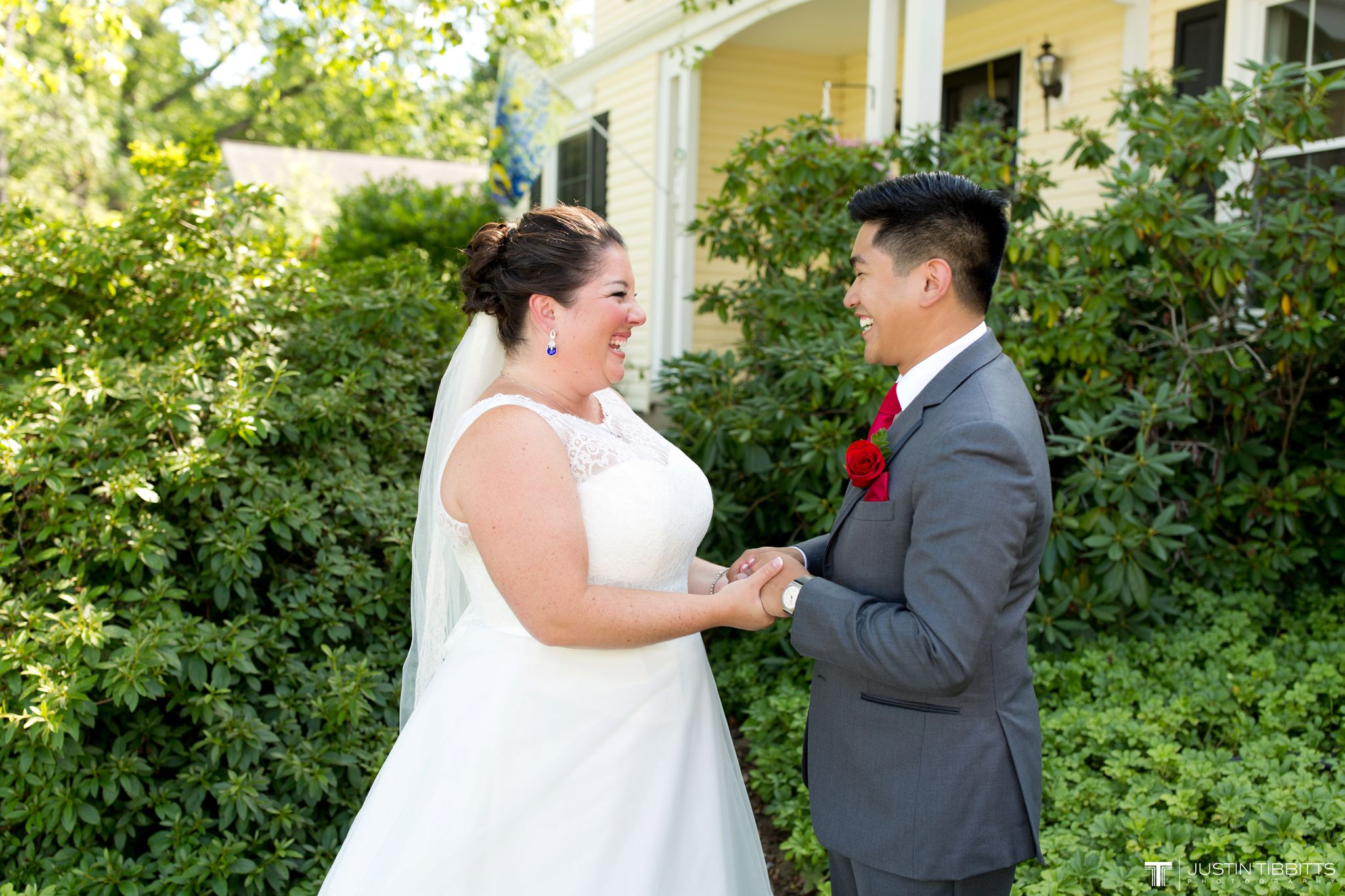 century-house-wedding-photos-with-james-and-molly_0036
