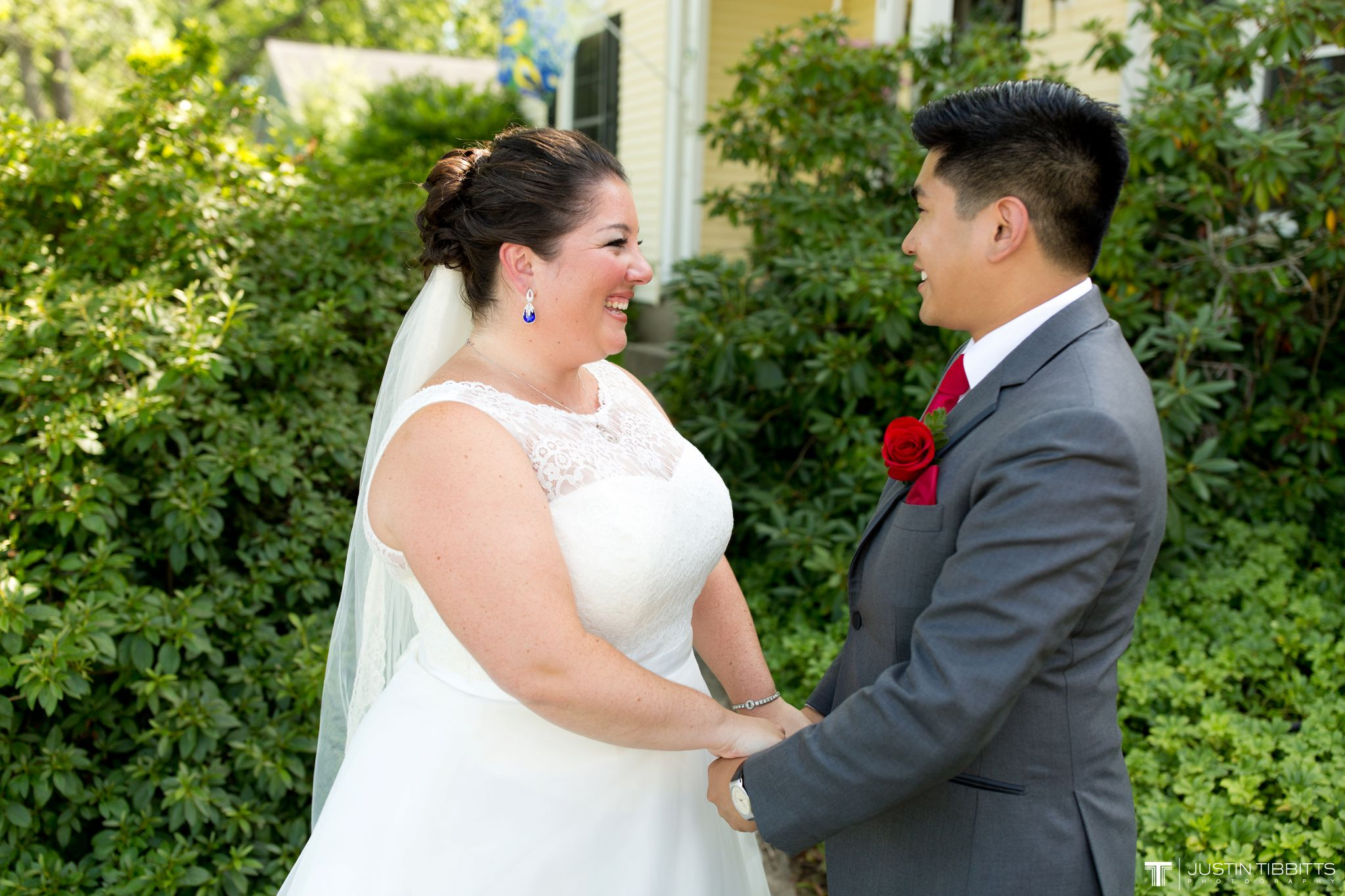 century-house-wedding-photos-with-james-and-molly_0037