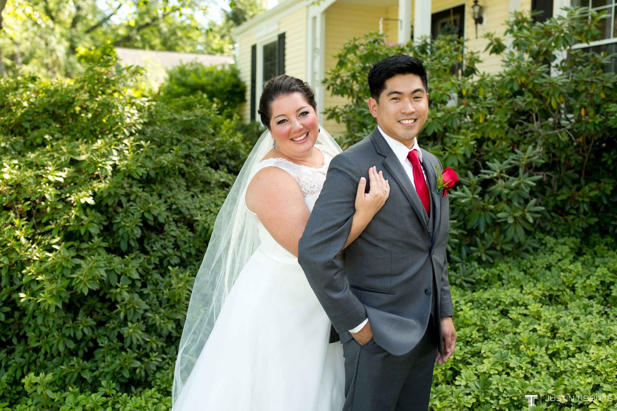 century-house-wedding-photos-with-james-and-molly_0038