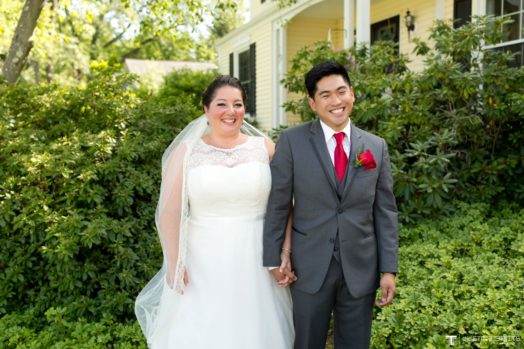 century-house-wedding-photos-with-james-and-molly_0039