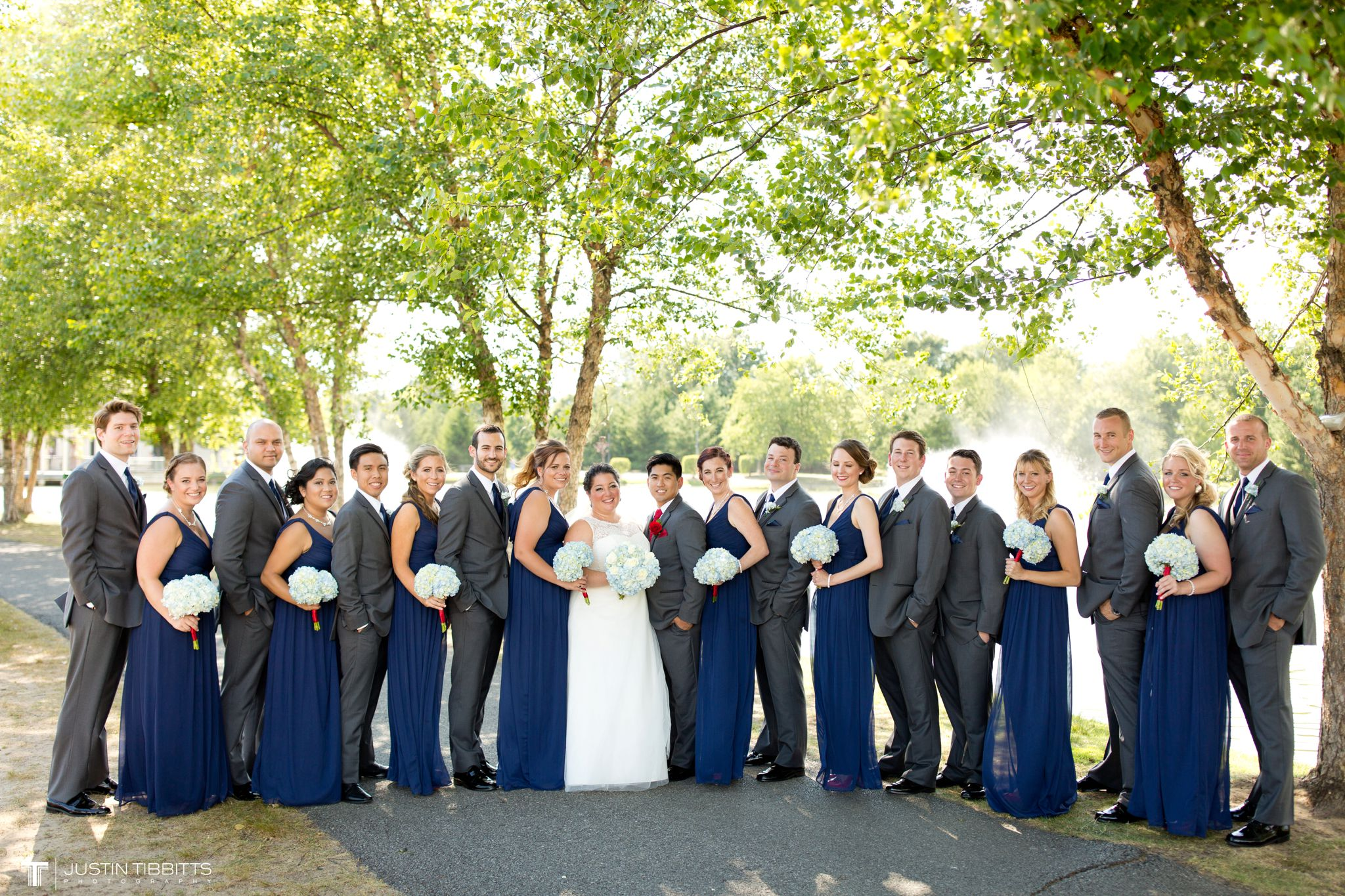 century-house-wedding-photos-with-james-and-molly_0048