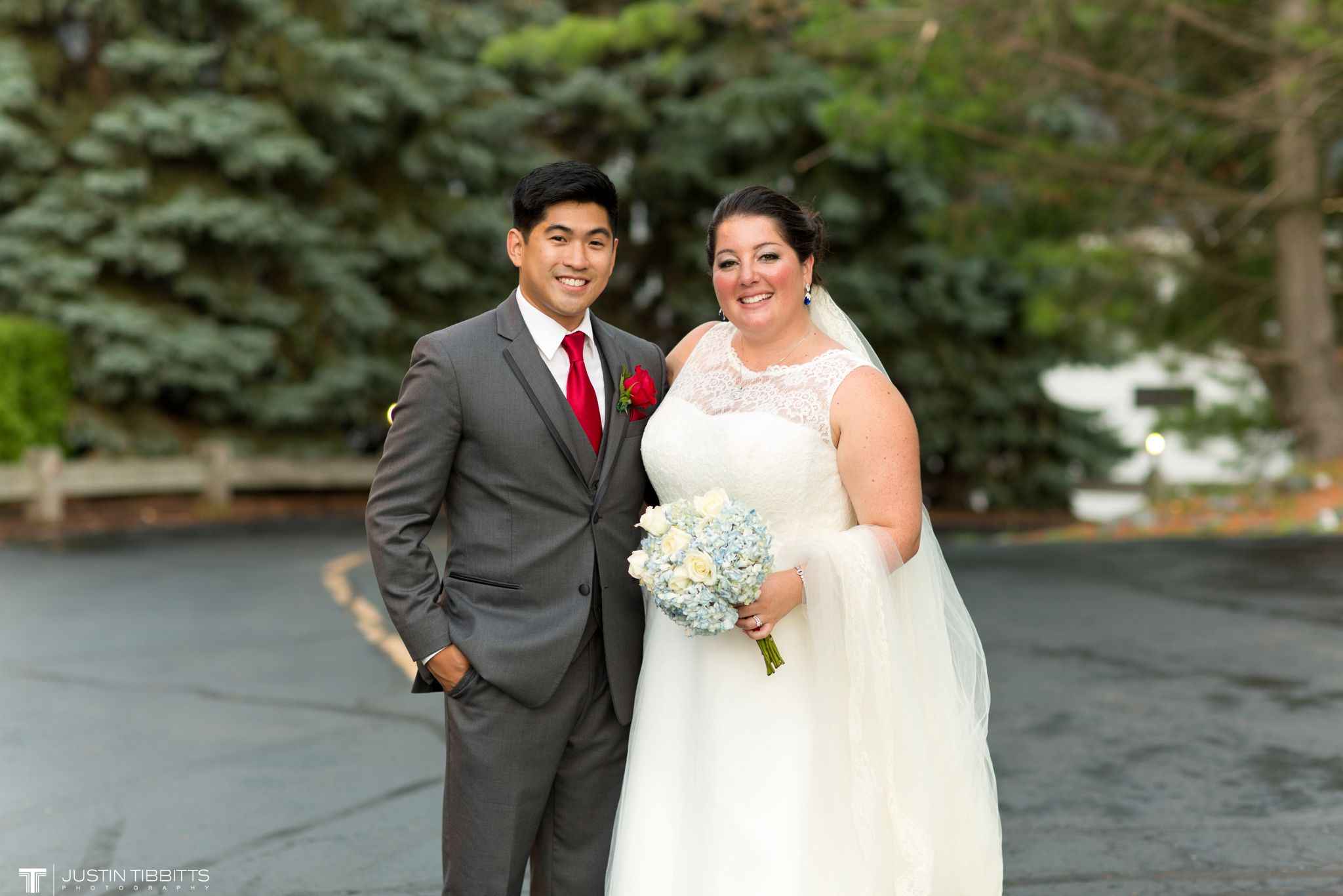 century-house-wedding-photos-with-james-and-molly_0083