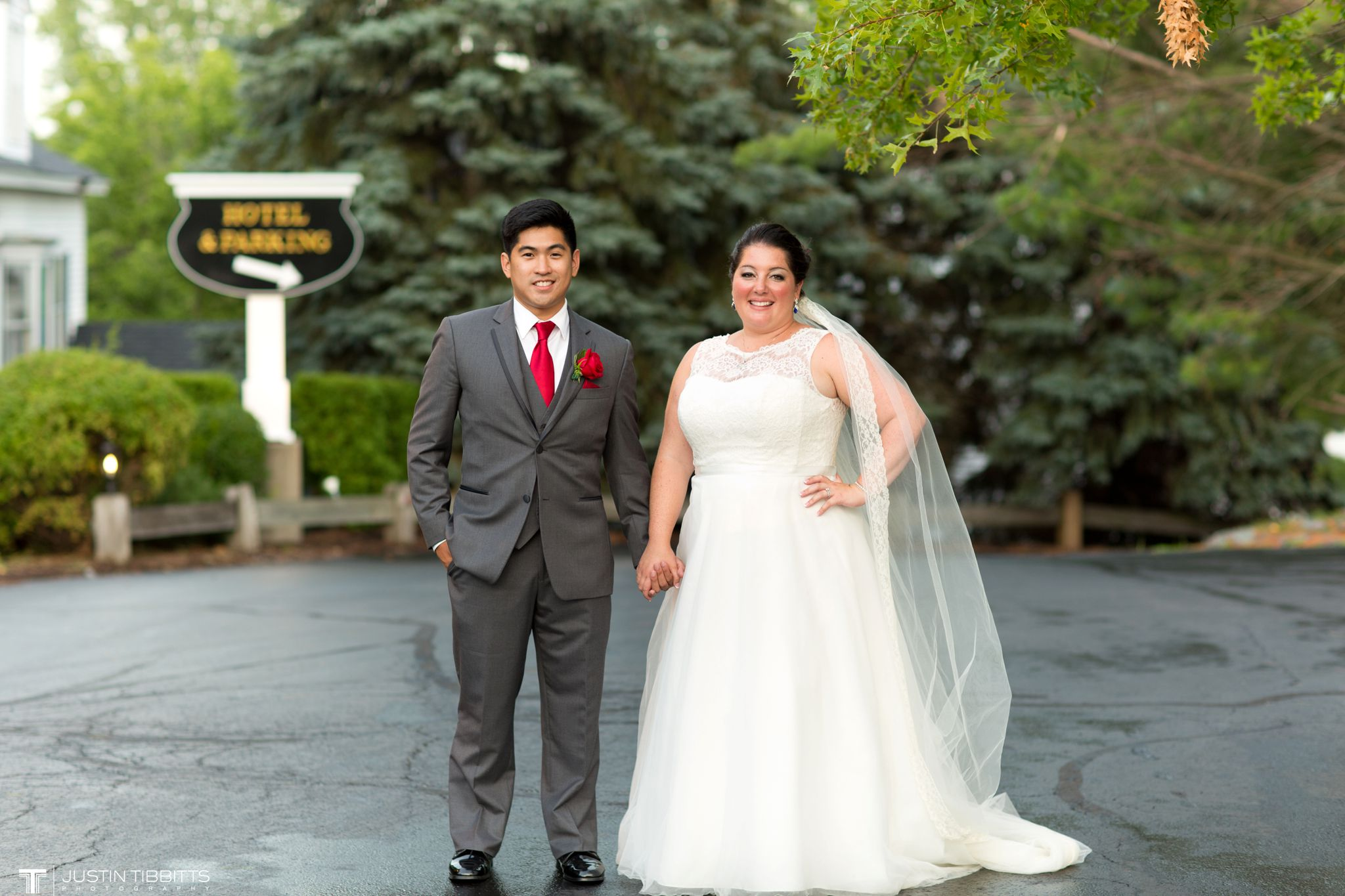 century-house-wedding-photos-with-james-and-molly_0085