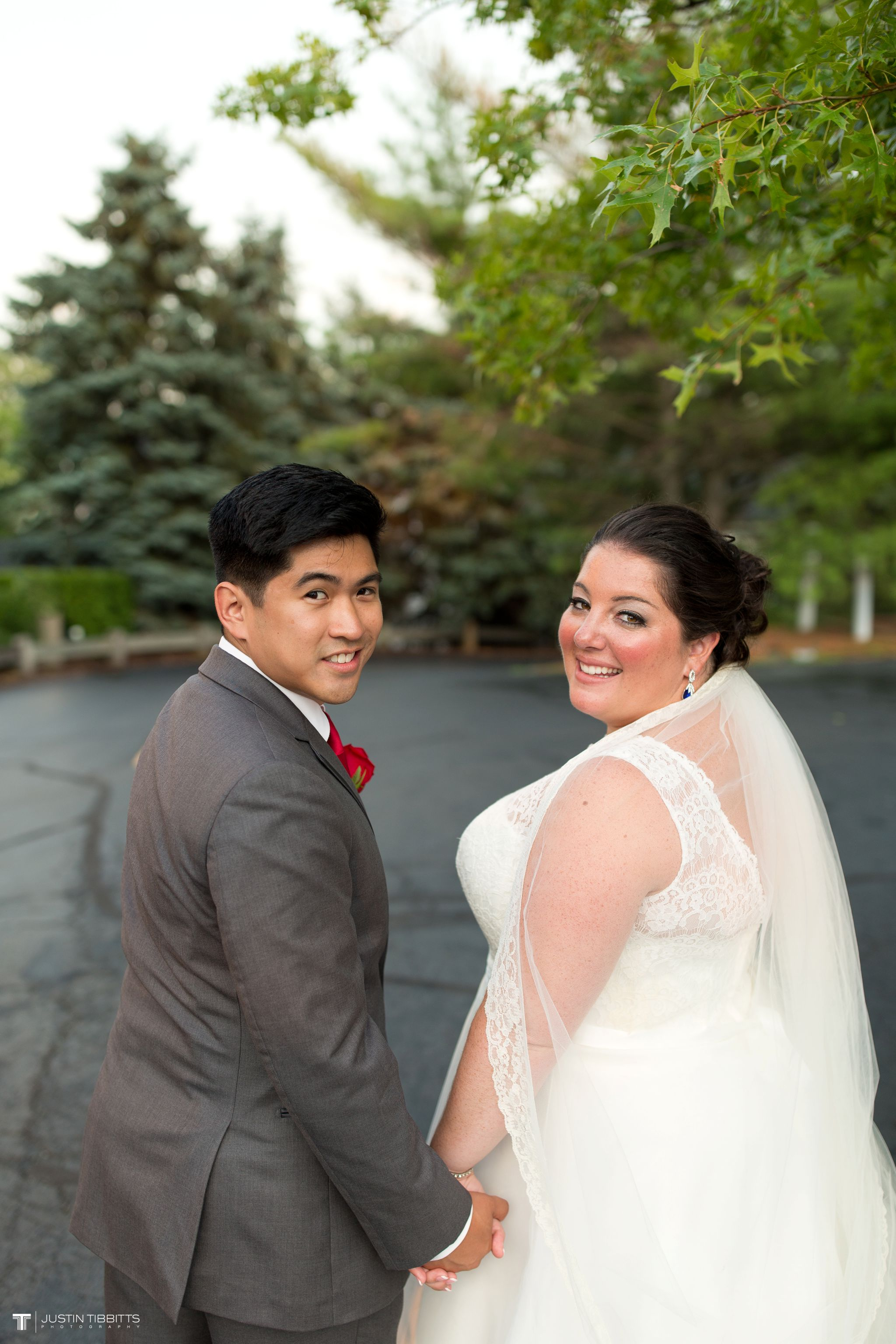 century-house-wedding-photos-with-james-and-molly_0088