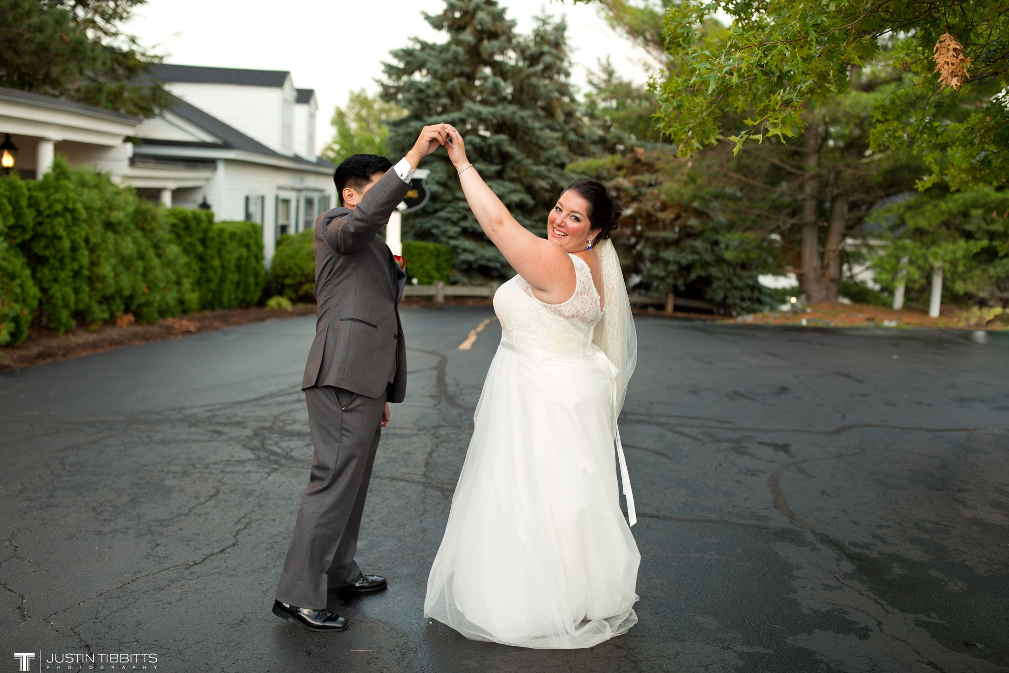 century-house-wedding-photos-with-james-and-molly_0089