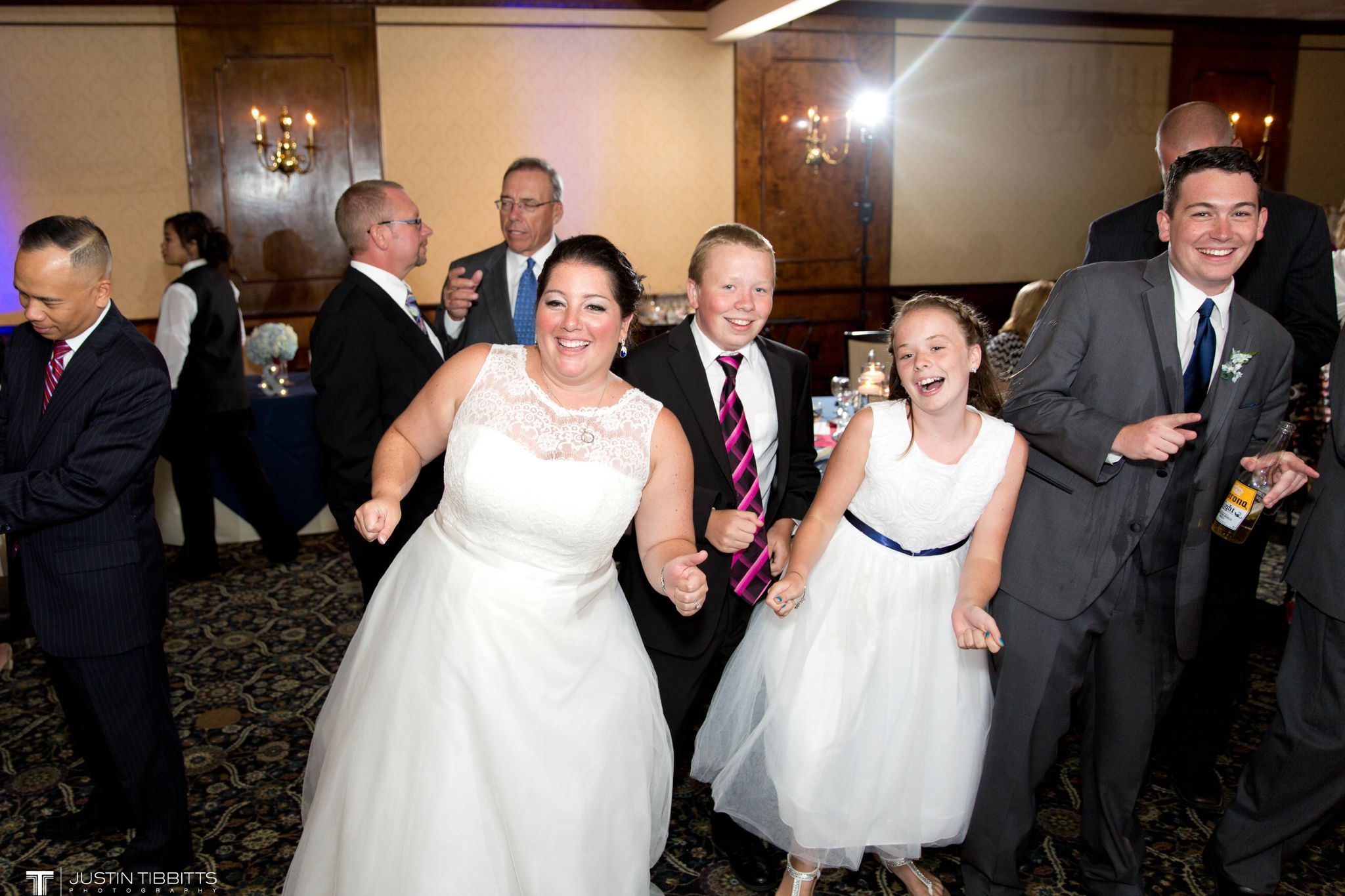 century-house-wedding-photos-with-james-and-molly_0106