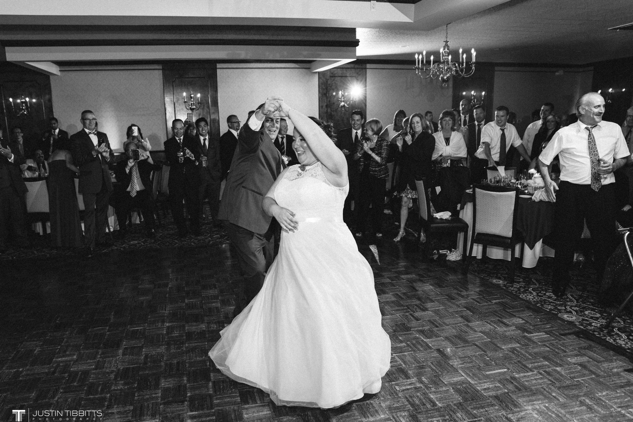 century-house-wedding-photos-with-james-and-molly_0107