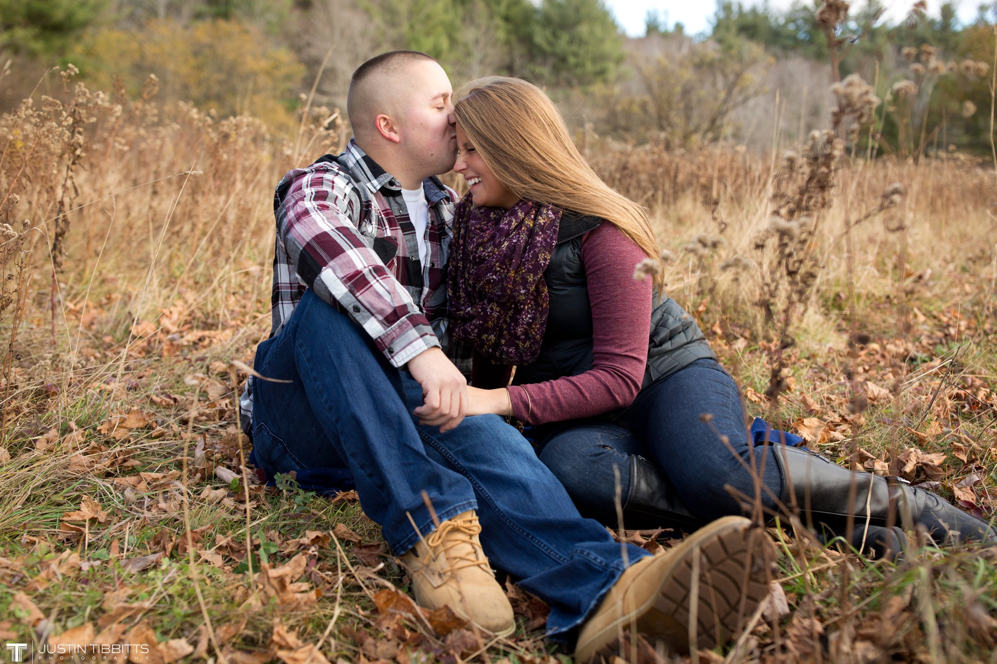Colgate Lake Engagement Shoot with Alex and Joe_0004
