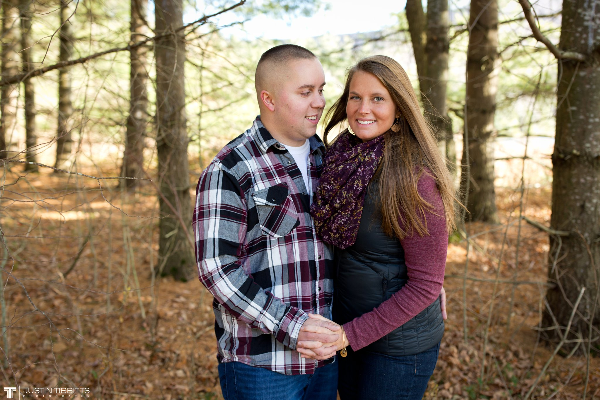 Colgate Lake Engagement Shoot with Alex and Joe_0006