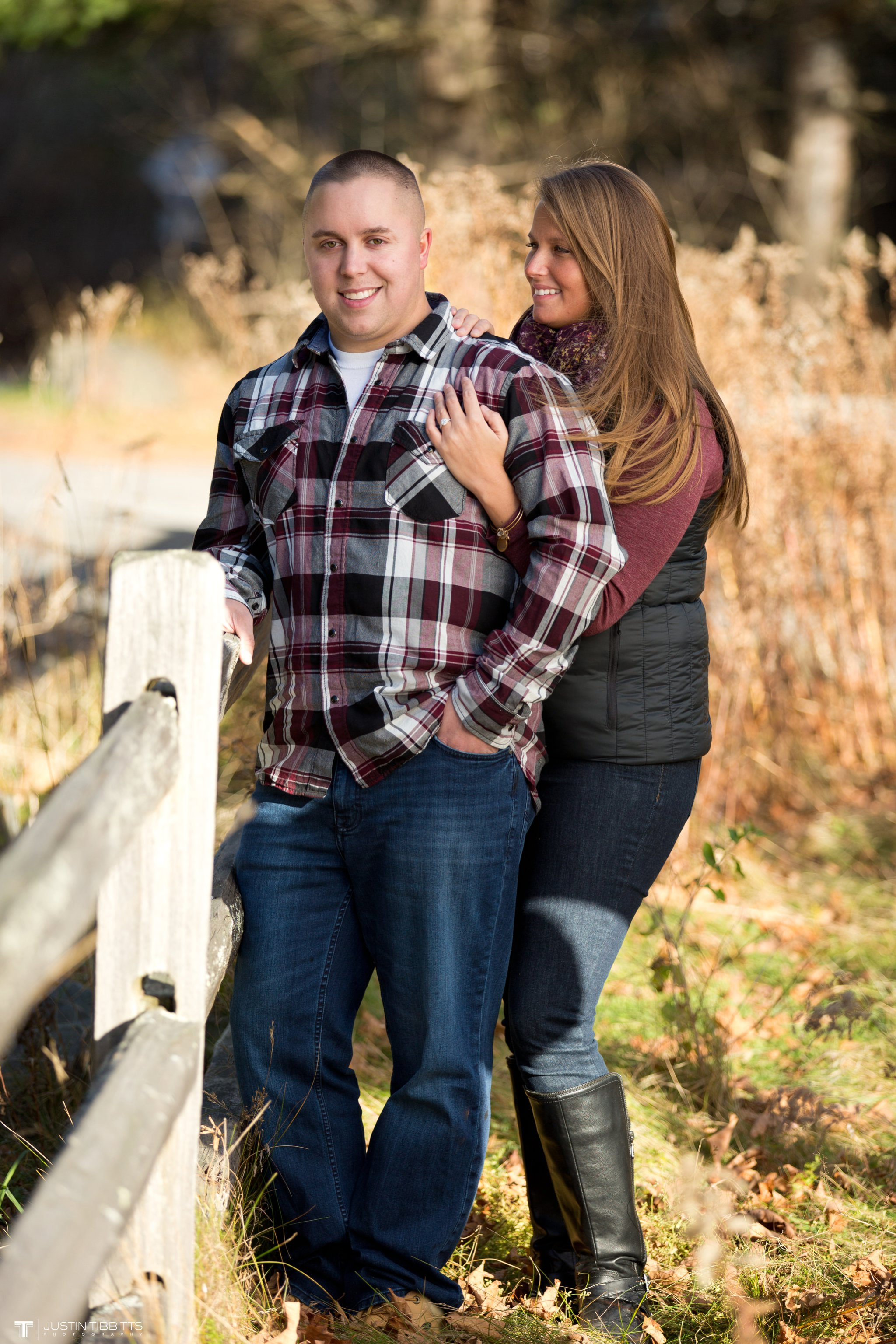 Colgate Lake Engagement Shoot with Alex and Joe_0011