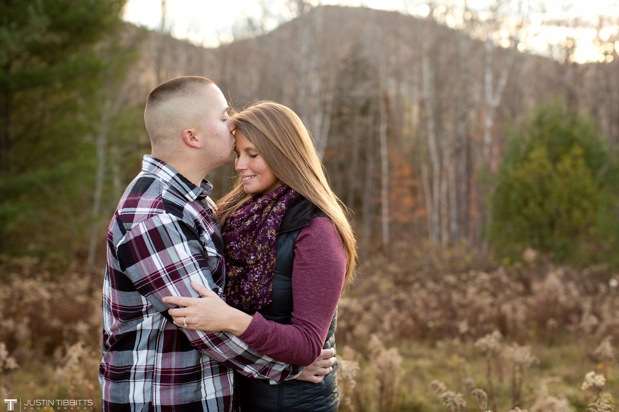 Colgate Lake Engagement Shoot with Alex and Joe_0019