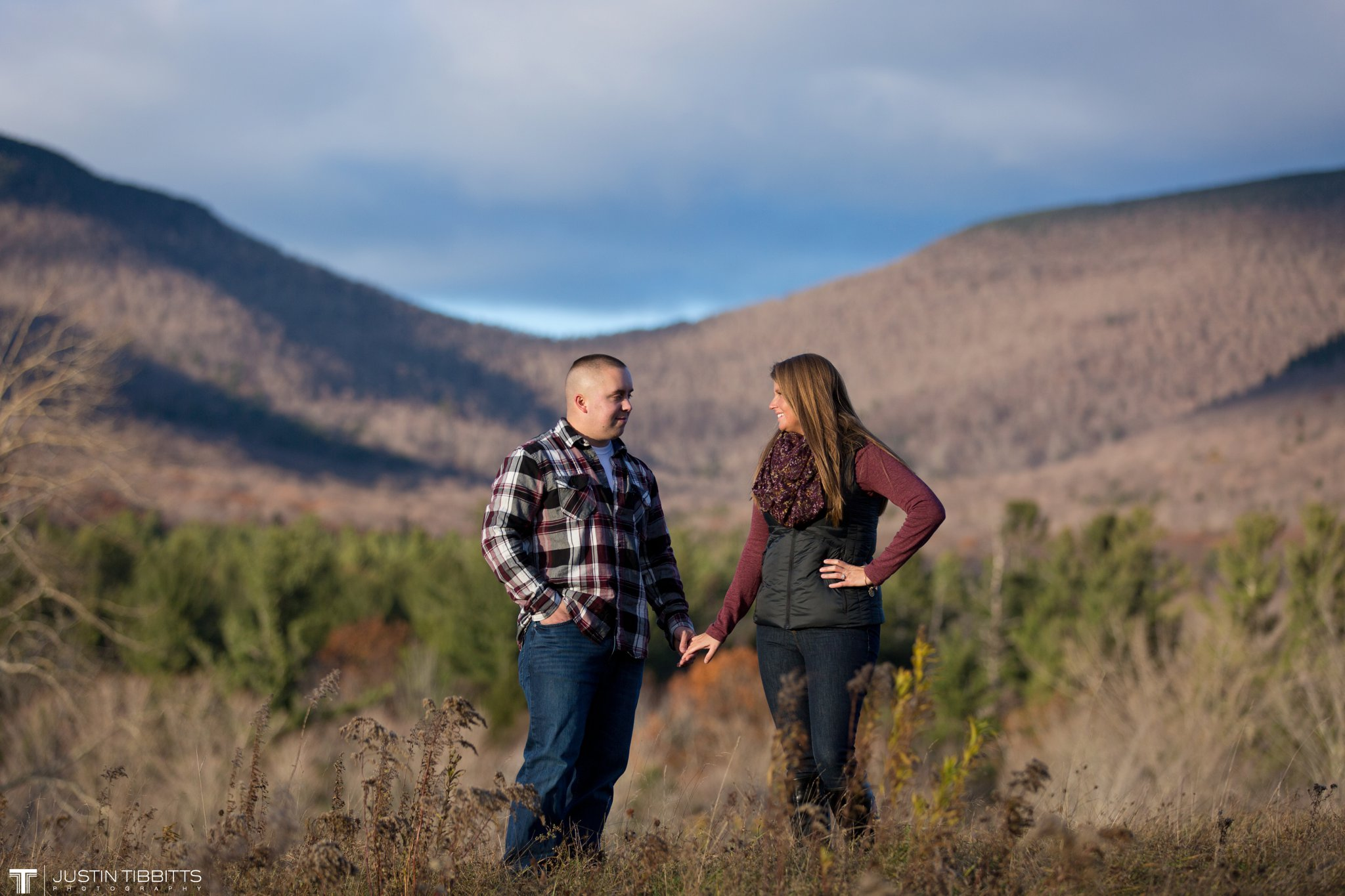 Colgate Lake Engagement Shoot with Alex and Joe_0020