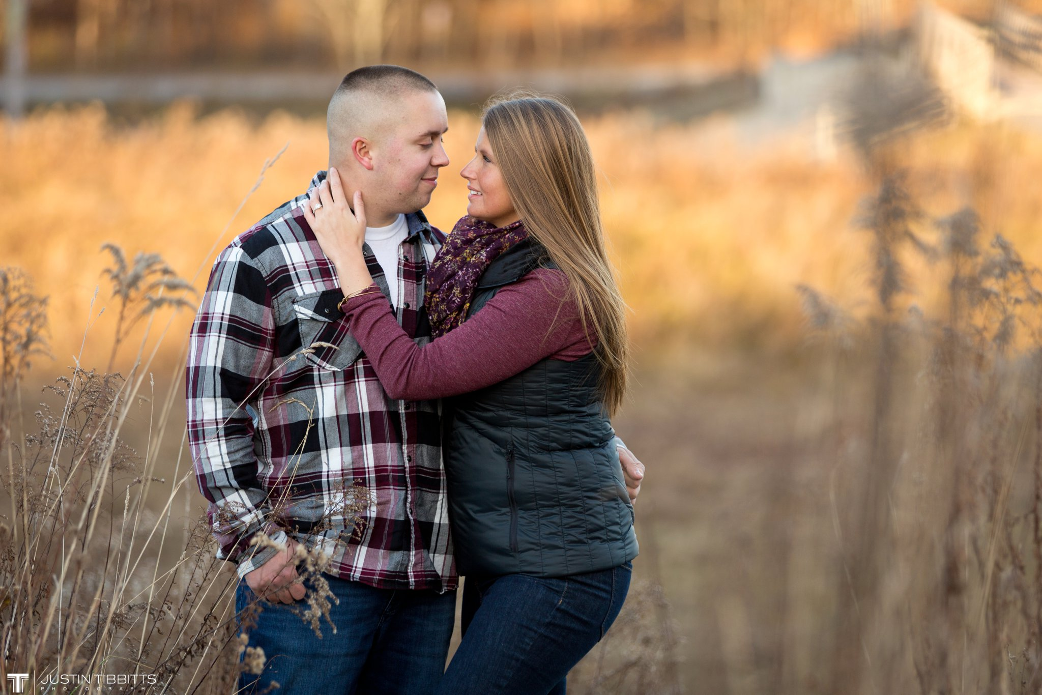 Colgate Lake Engagement Shoot with Alex and Joe_0022